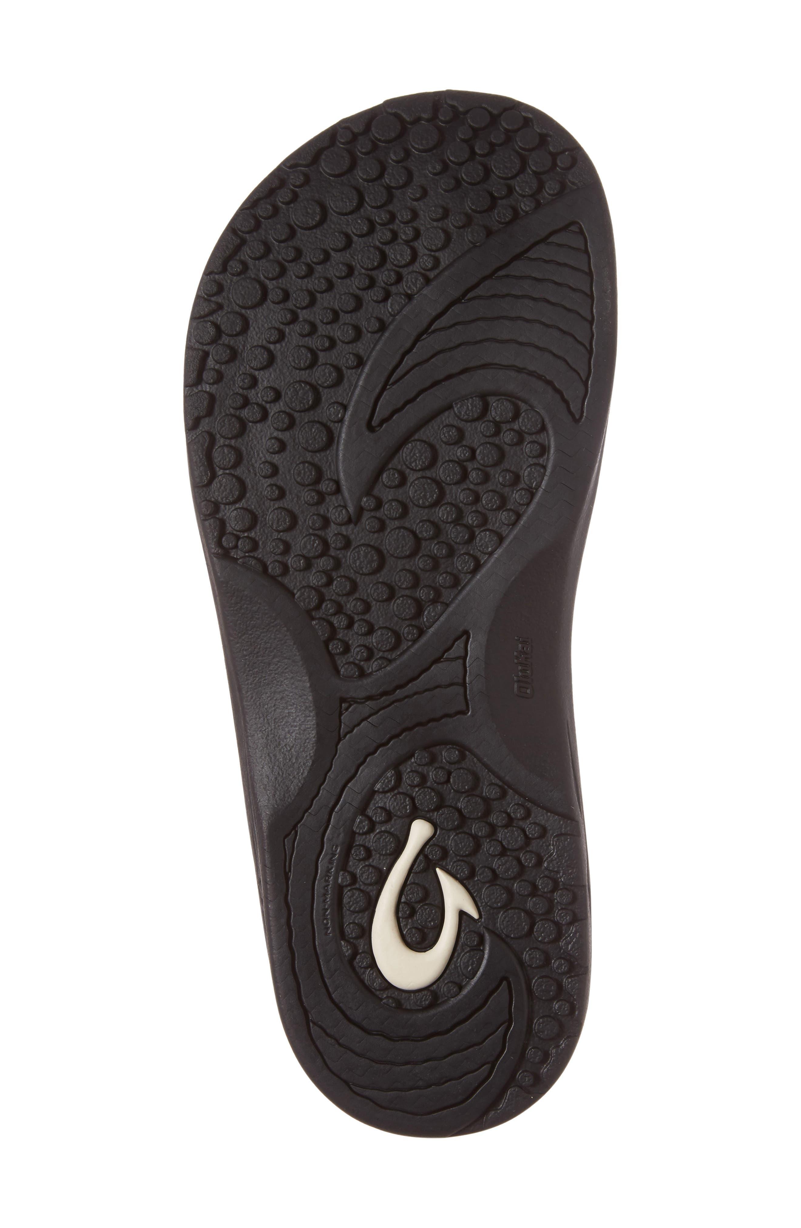 Alternate Image 6  - OluKai 'Hokua' Flip Flop