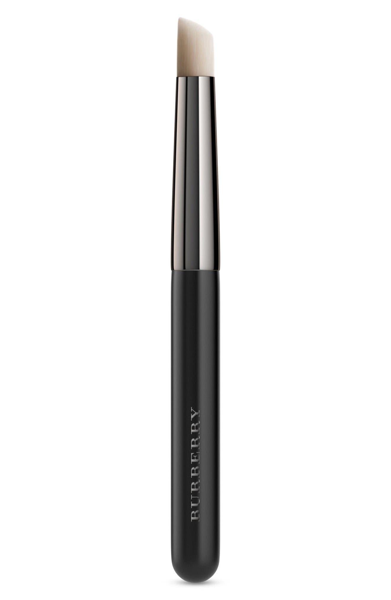 Main Image - Burberry Beauty Smoke & Sculpt Brush No. 14