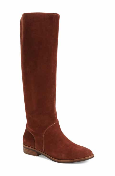 43334978bc3 UGG® Daley Tall Boot (Women)