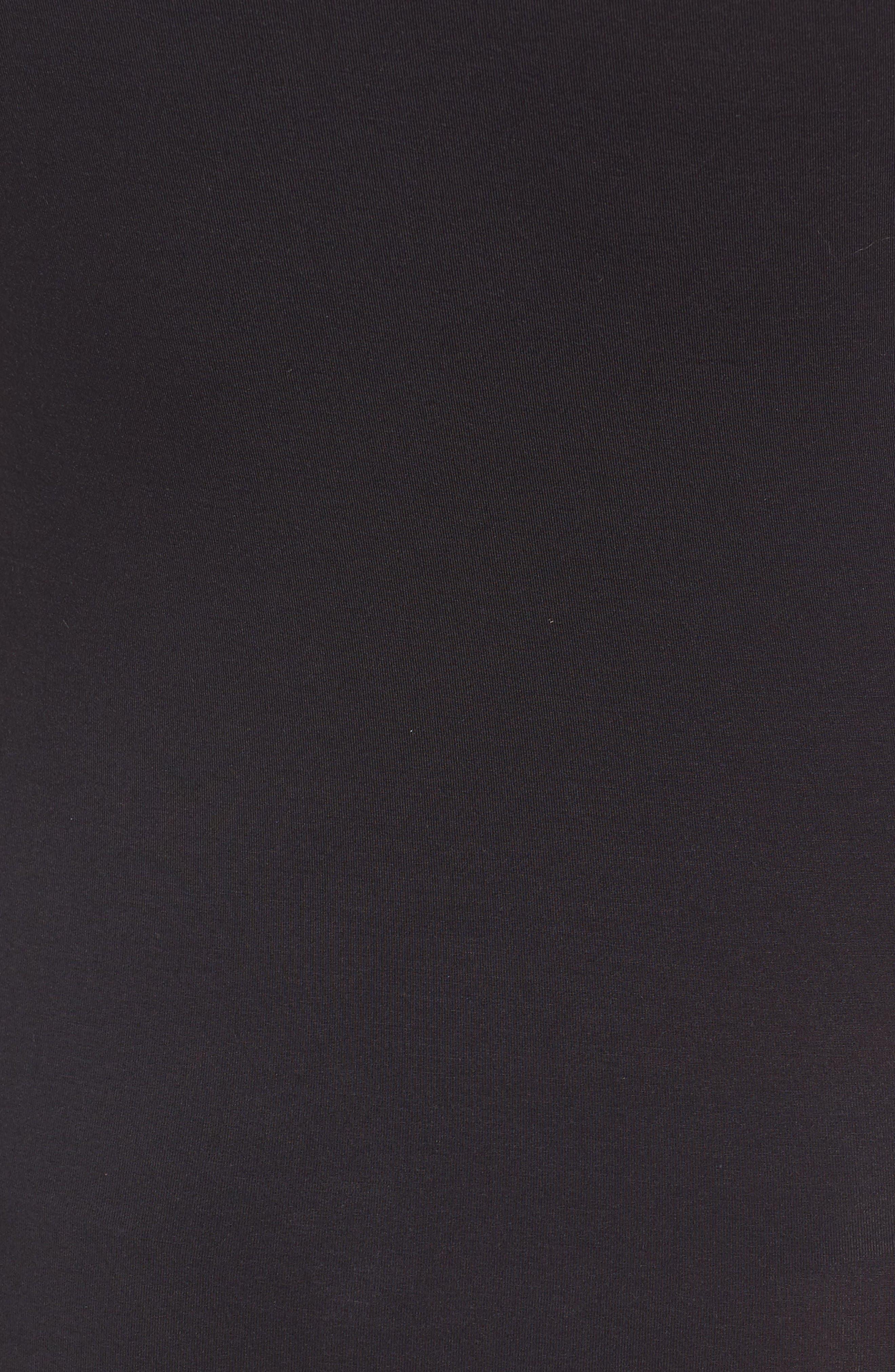 Alternate Image 5  - Tuxe Keynote Bodysuit