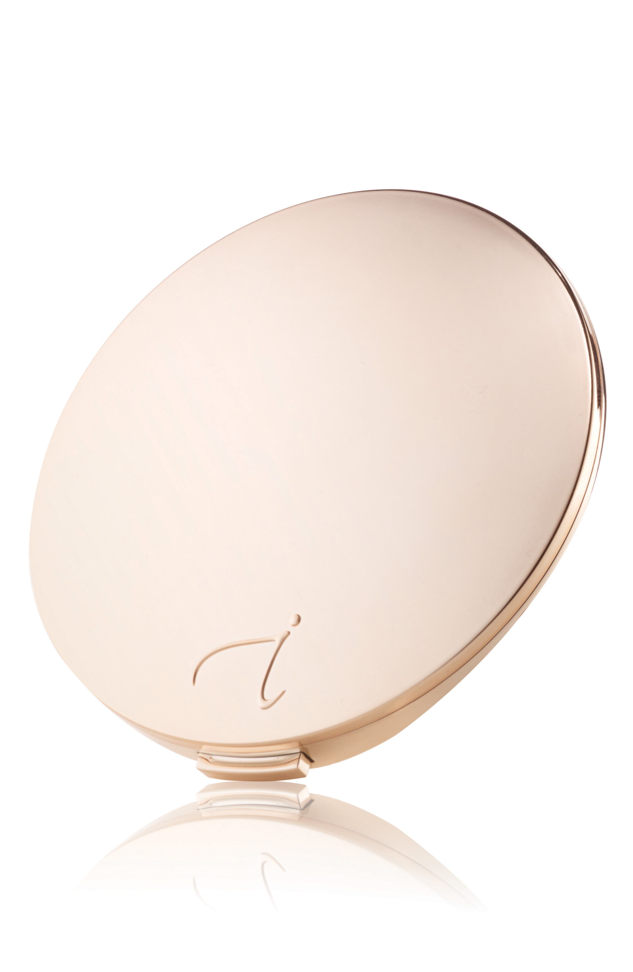 Alternate Image 3  - jane iredale Refillable Compact
