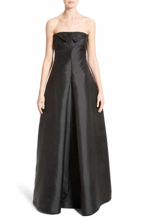 Women\'s Armani Collezioni Dresses | Nordstrom