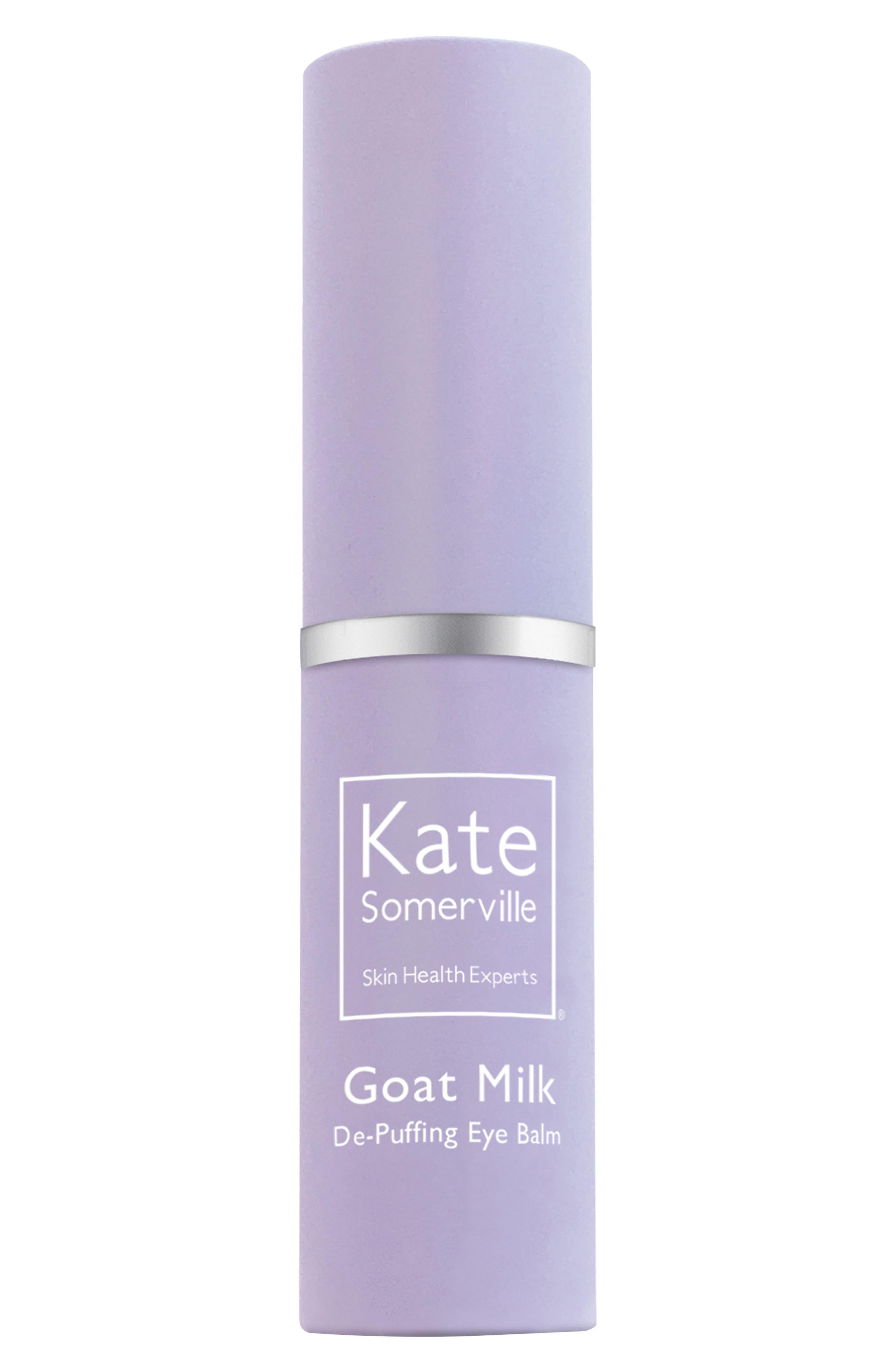 Kate Somerville® Goat Milk De-Puffing Eye Balm