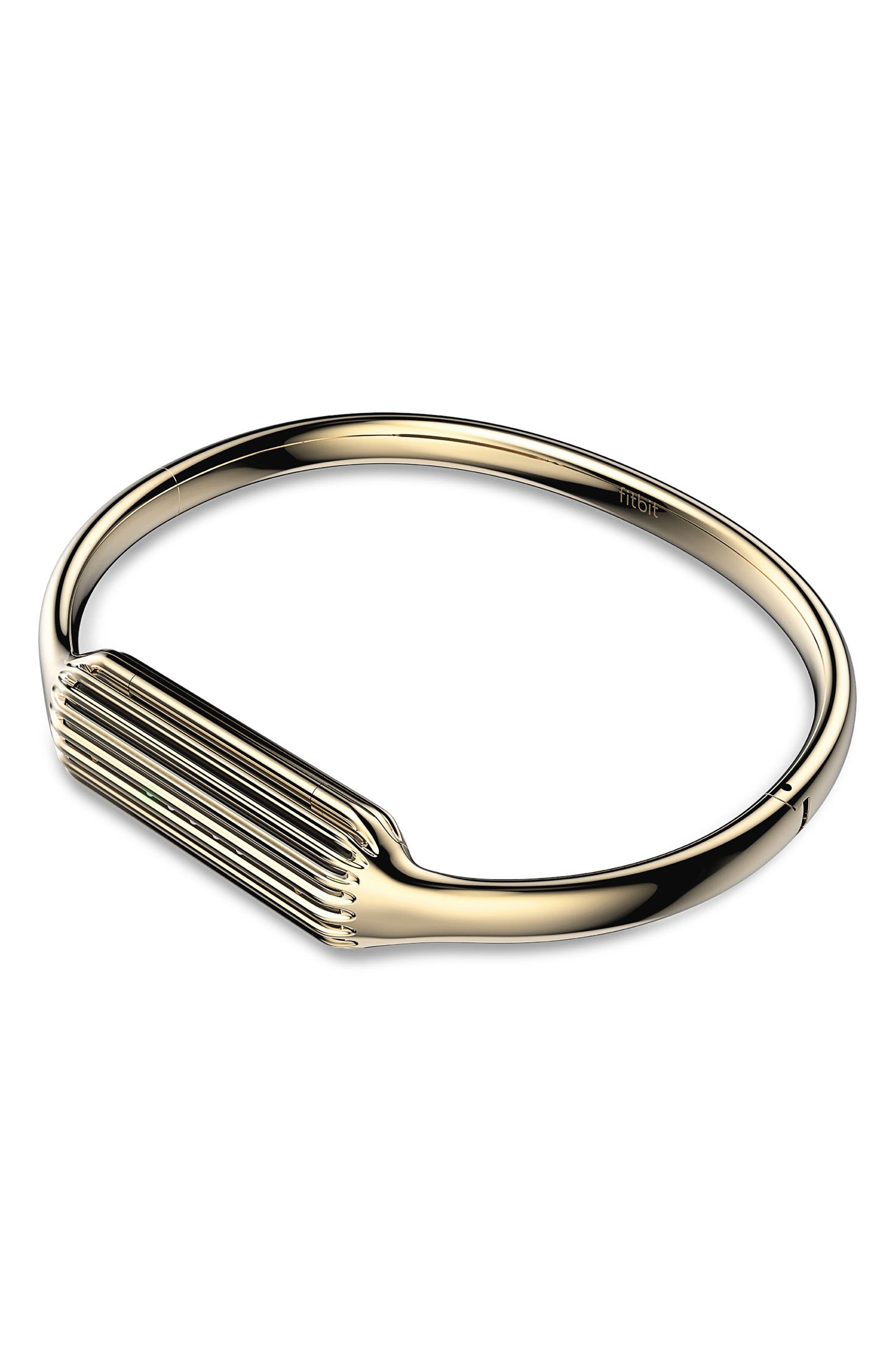 Fitbit Flex 2 Small Bangle Accessory