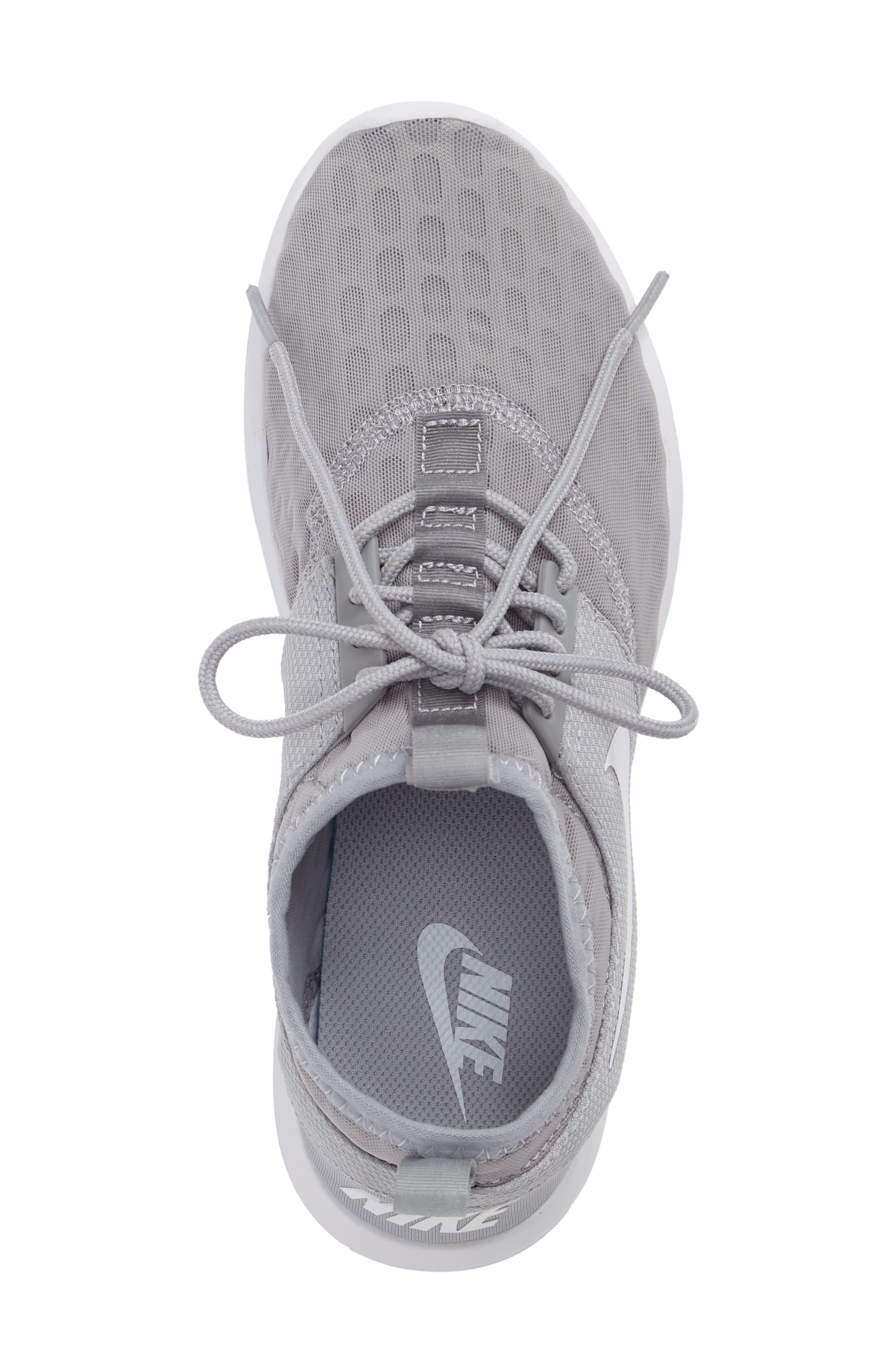 Alternate Image 5  - Nike Juvenate Sneaker (Women)