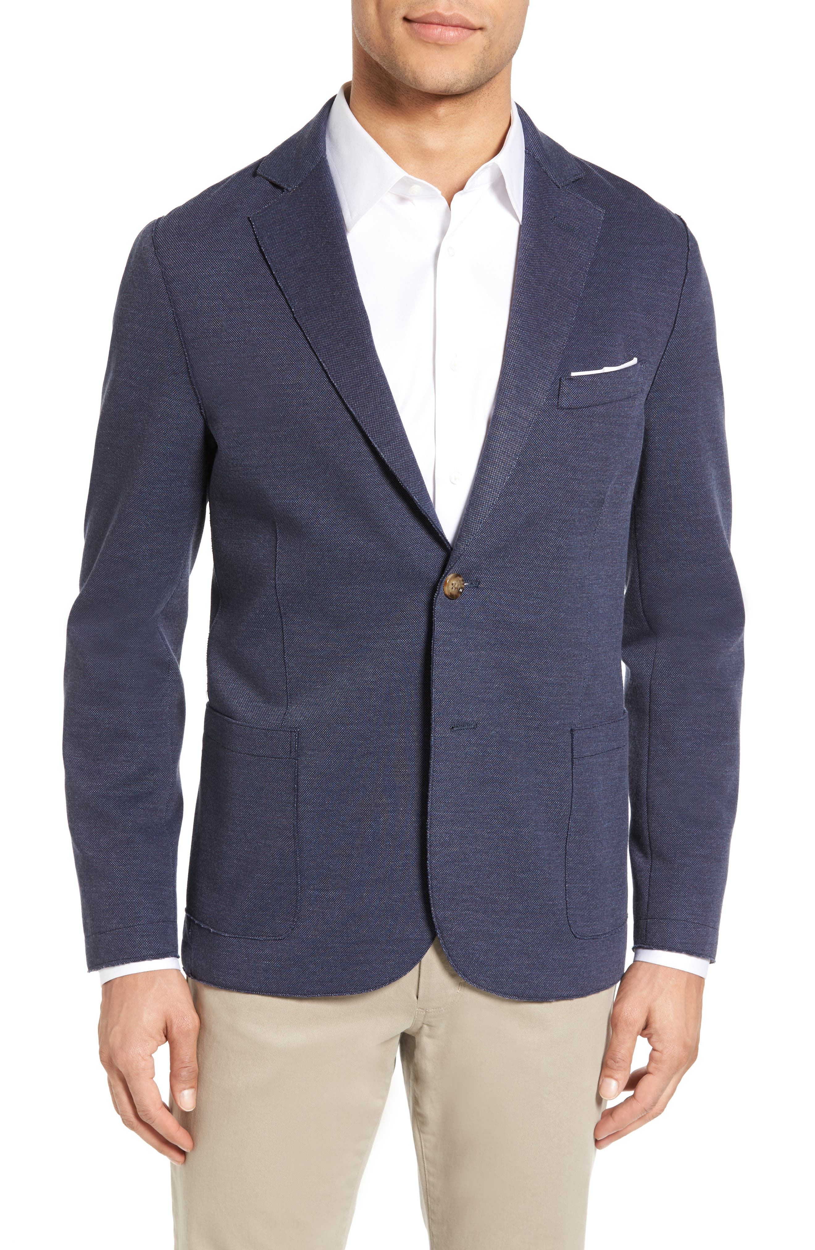 Men s Eleventy Clothing  166a592a5a1