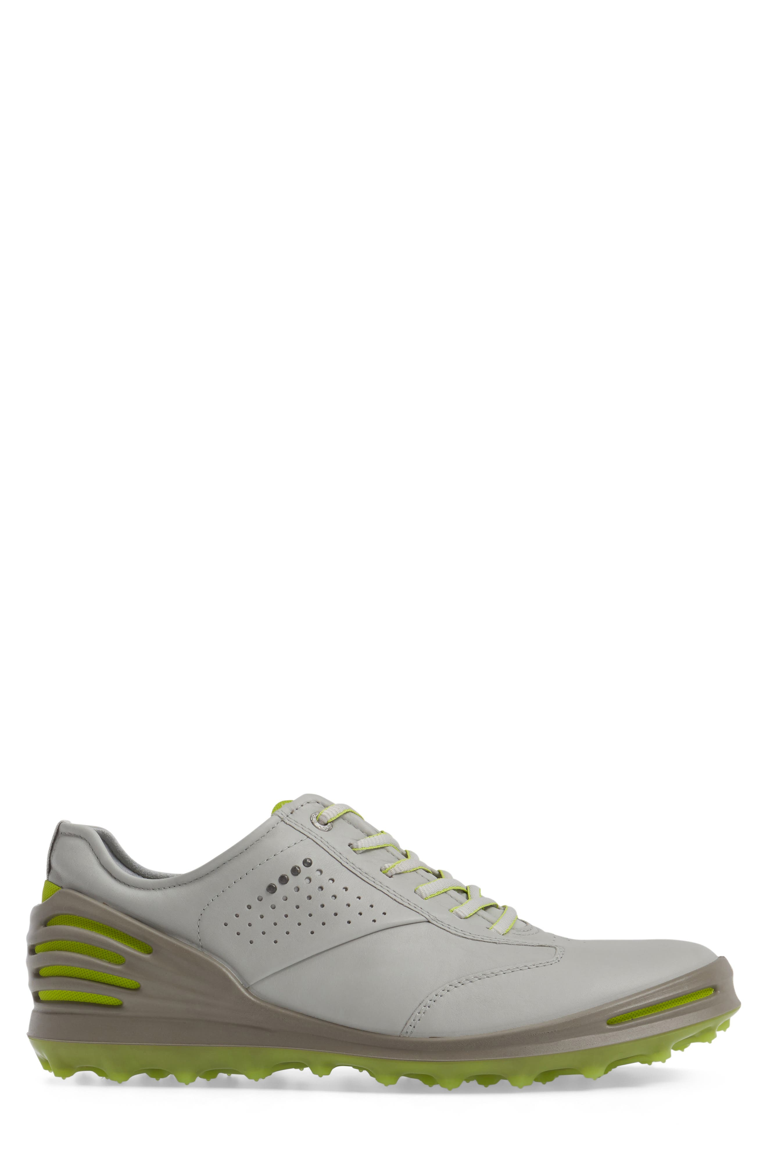 Alternate Image 3  - ECCO Cage Pro Golf Shoe (Men)