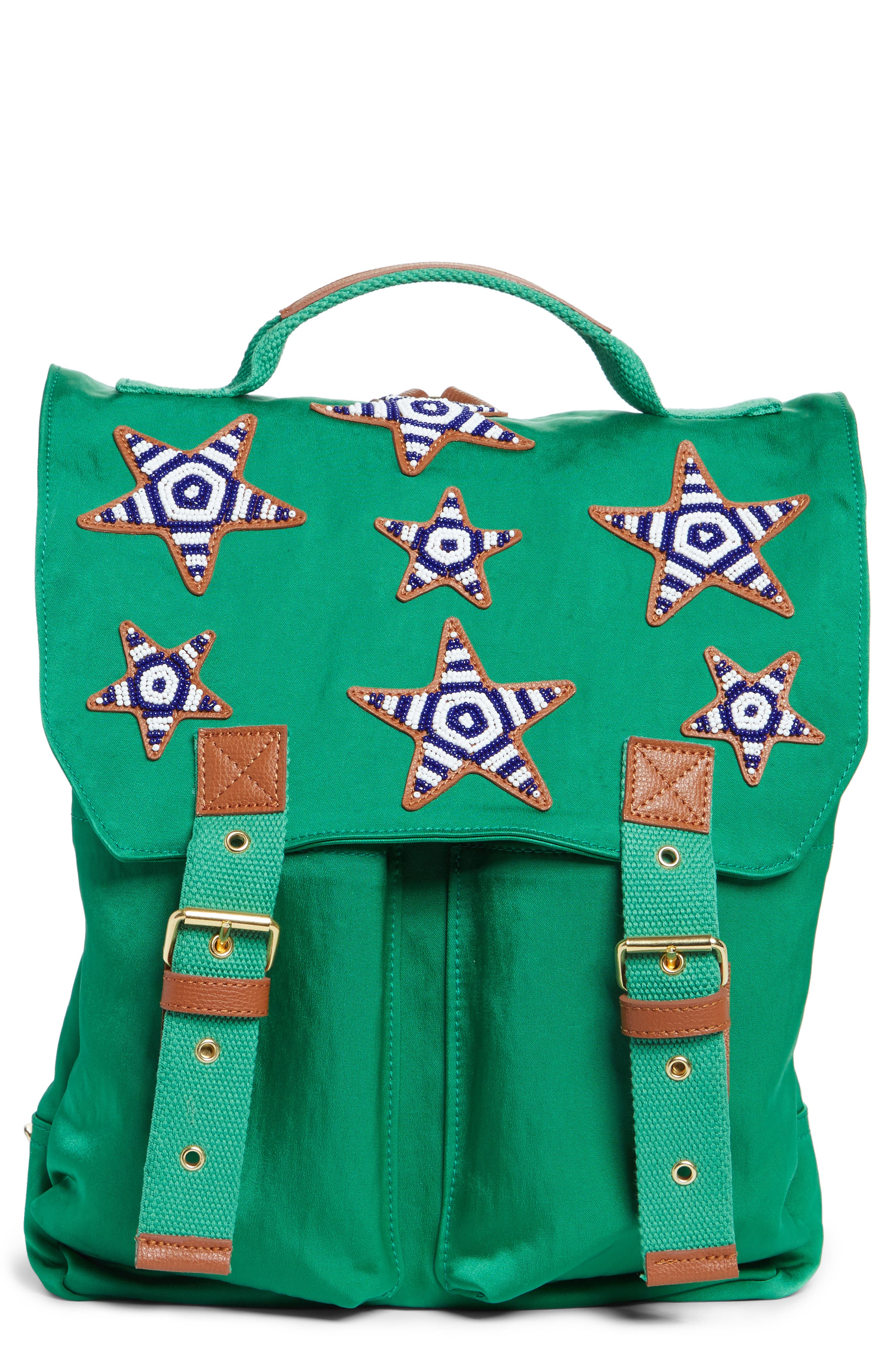 Michael Nelson Faza Star Backpack (Nordstrom Exclusive)