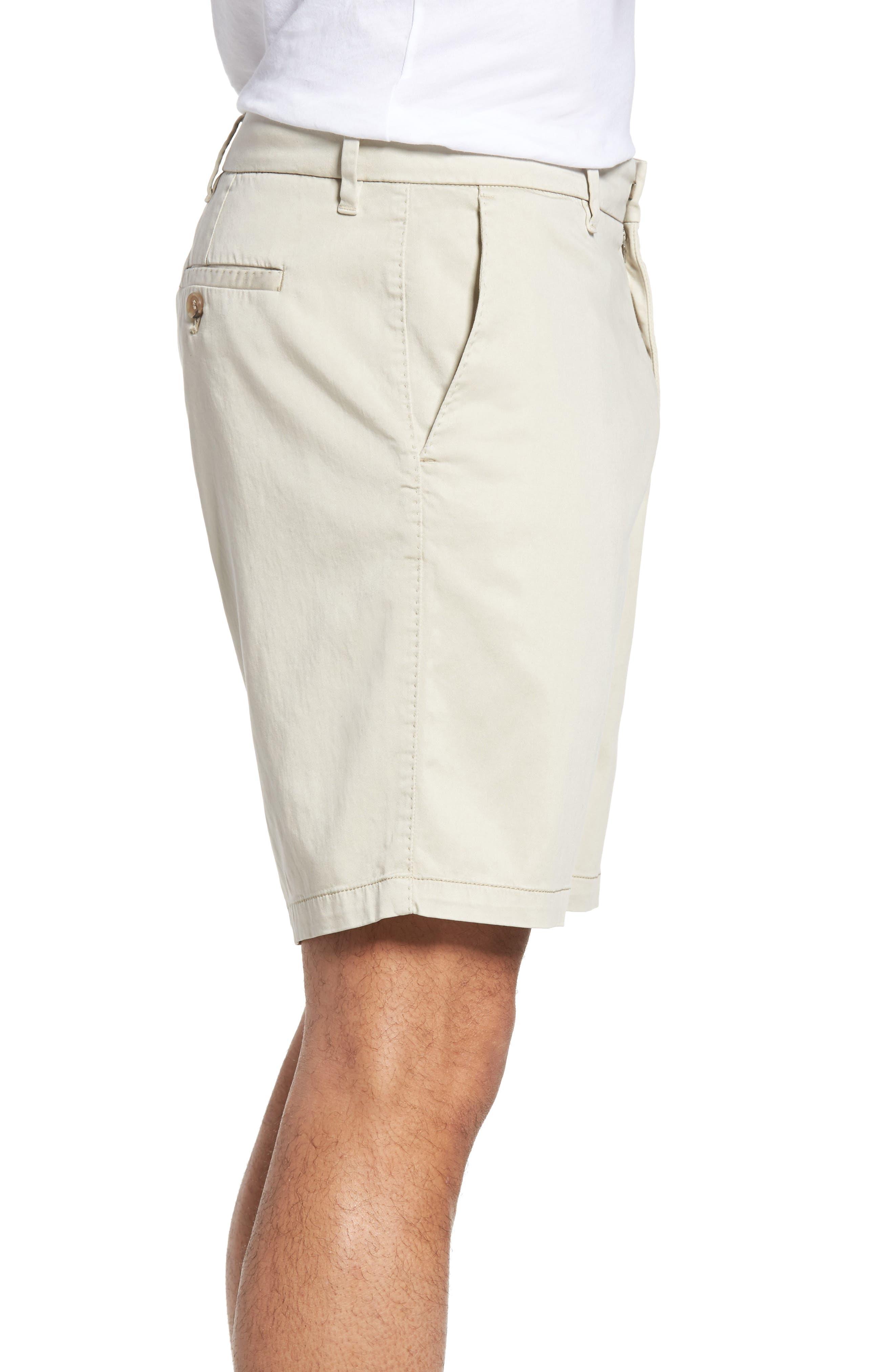 Alternate Image 3  - Zachary Prell Catalpa Shorts