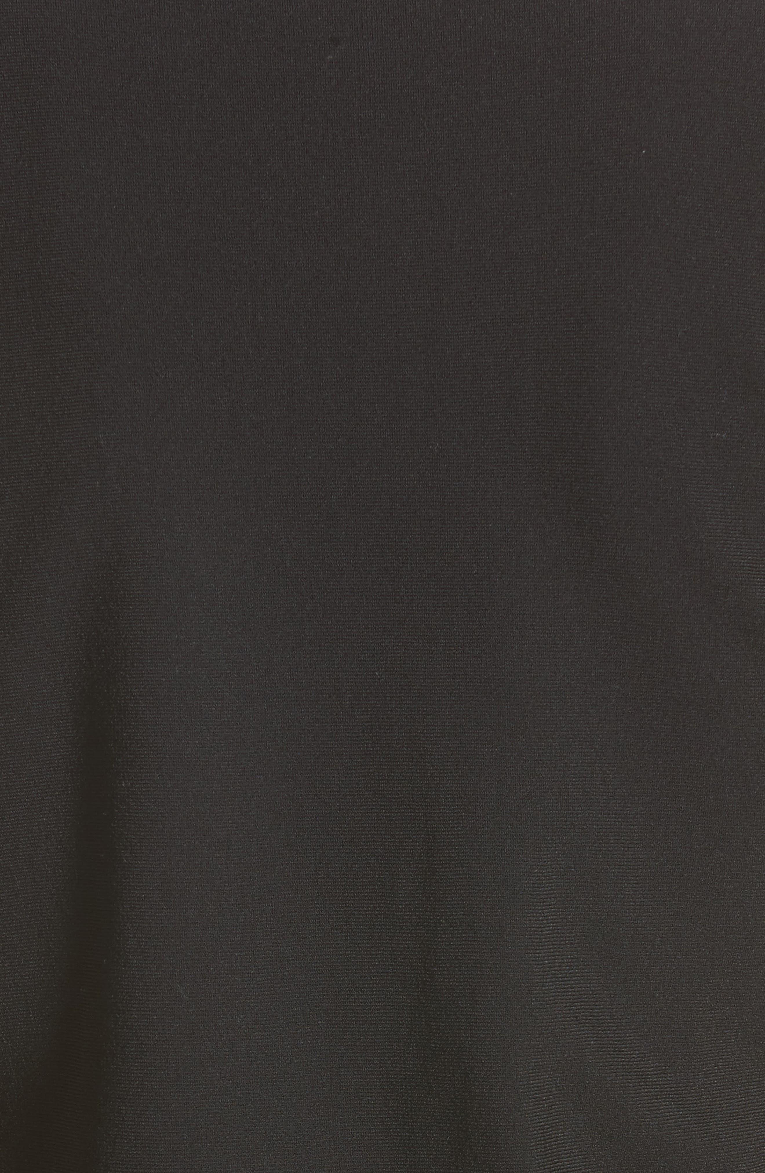 Alternate Image 3  - Max Mara Joice Ruched Knit Top
