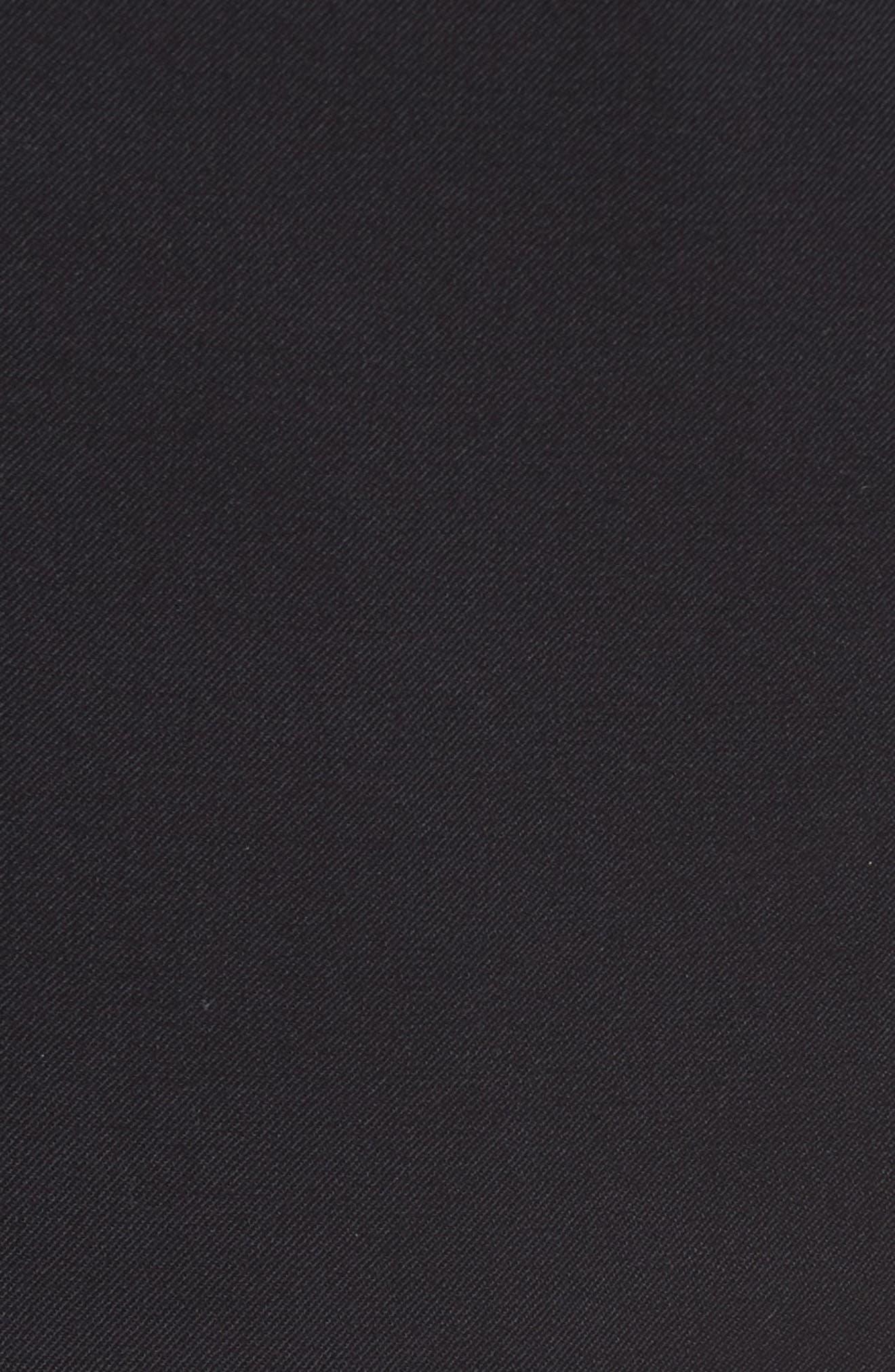 Alternate Image 6  - rag & bone Redgrave Piped Blazer (Nordstrom Exclusive)