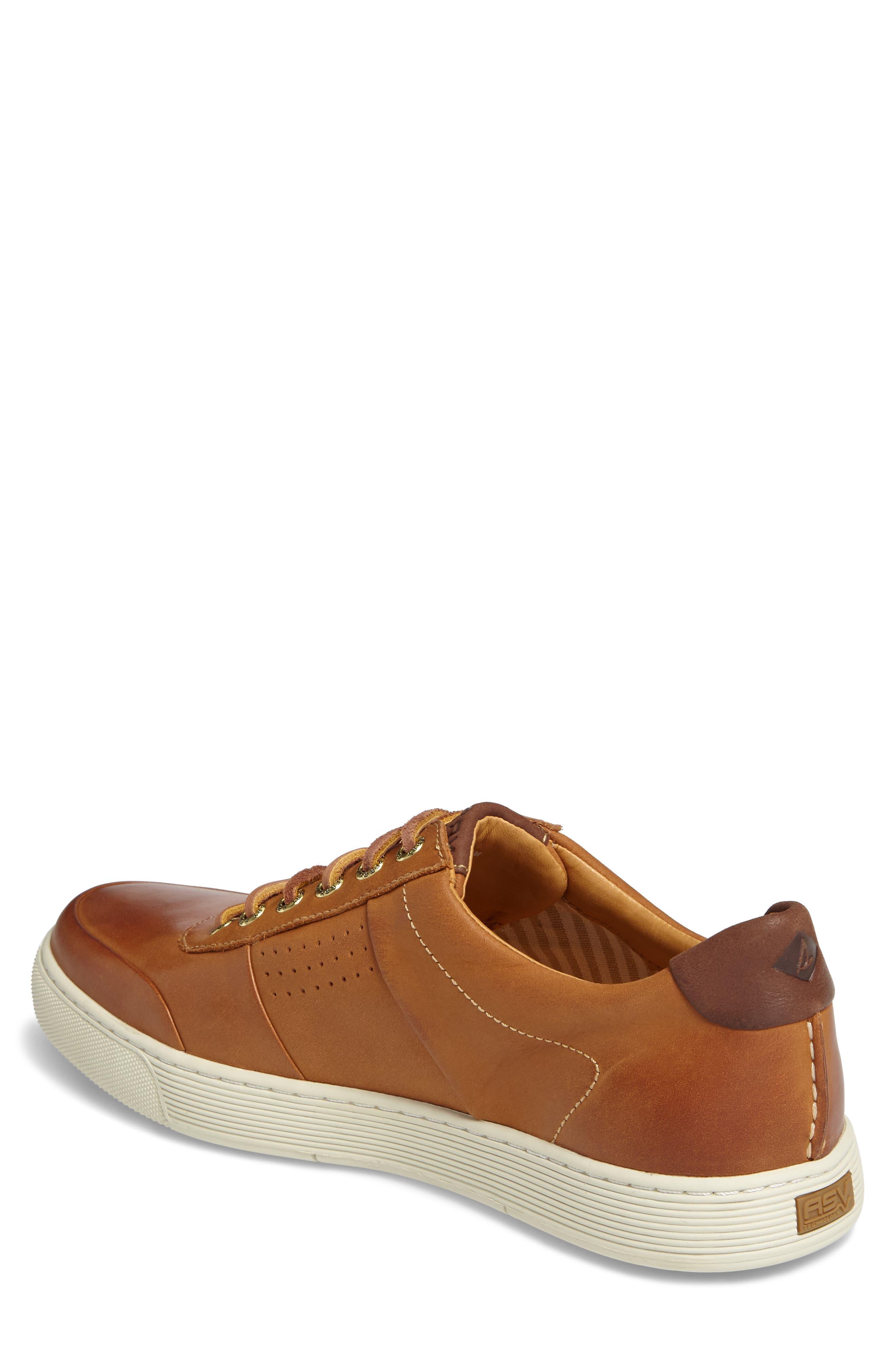 Alternate Image 2  - Sperry Gold Cup Sport Sneaker (Men)