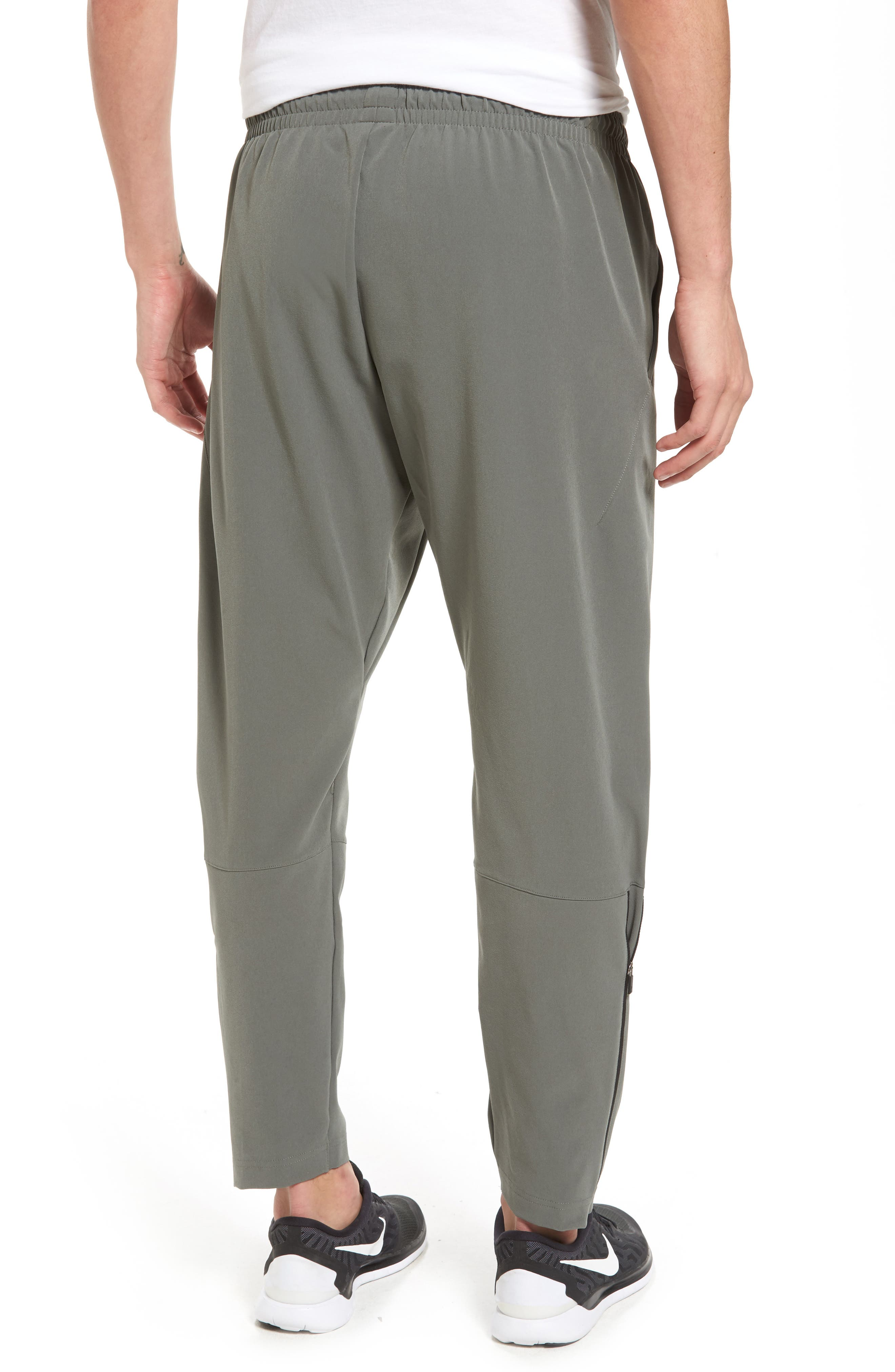 Alternate Image 2  - Nike Jordan 23 Tech Shield Pants