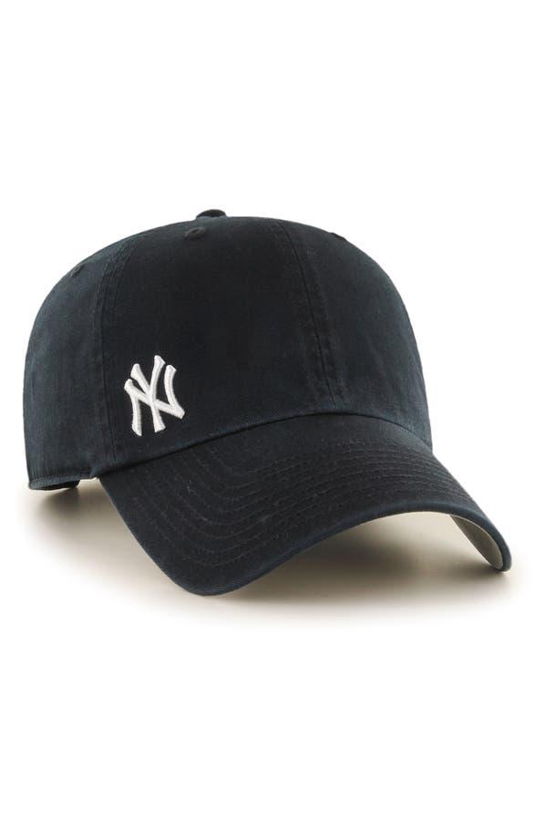 new york yankee baseball caps yankees snapback sale cap philippines main image suspense