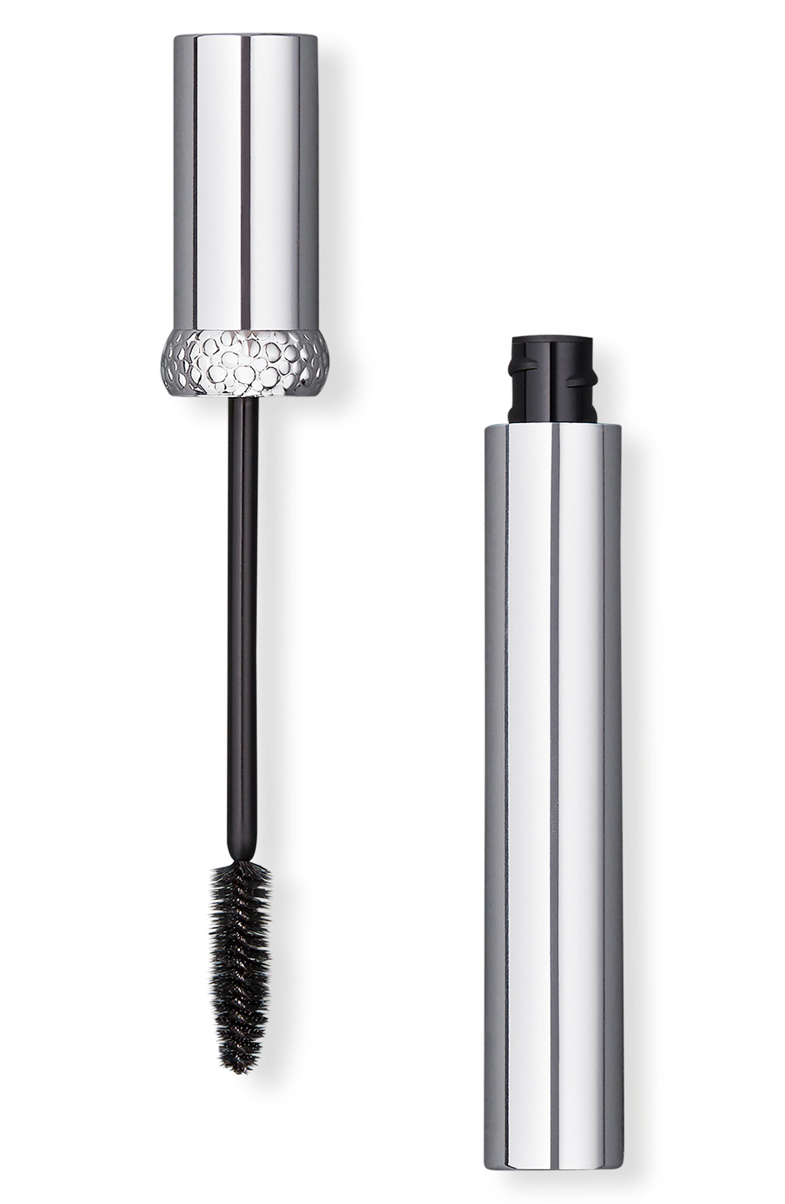La Prairie Cellular Treatment Mascara: Instant Build