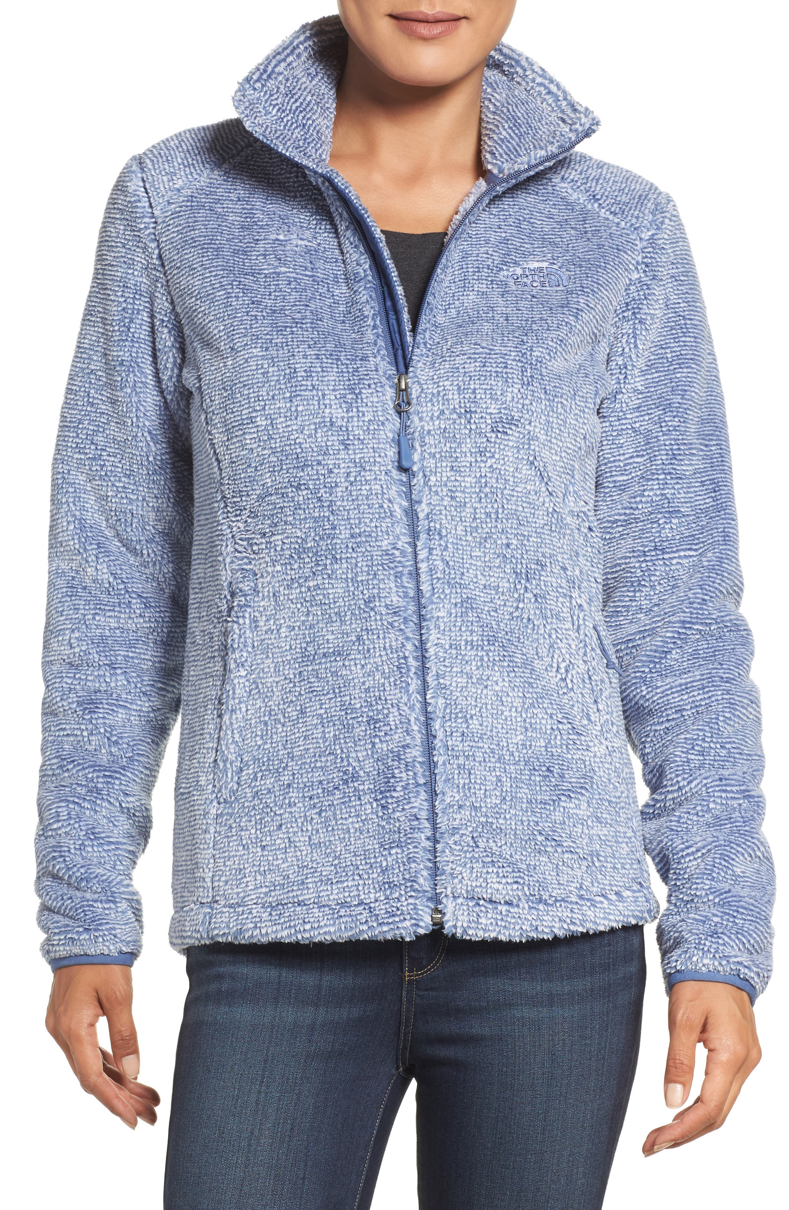 a762550d7 the north face mens argento hoodie down jacket womens
