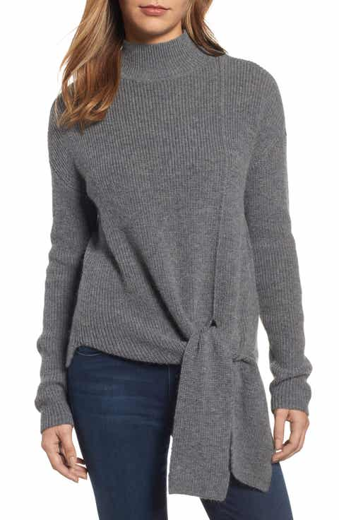 Tall sale nordstrom womens sweaters list