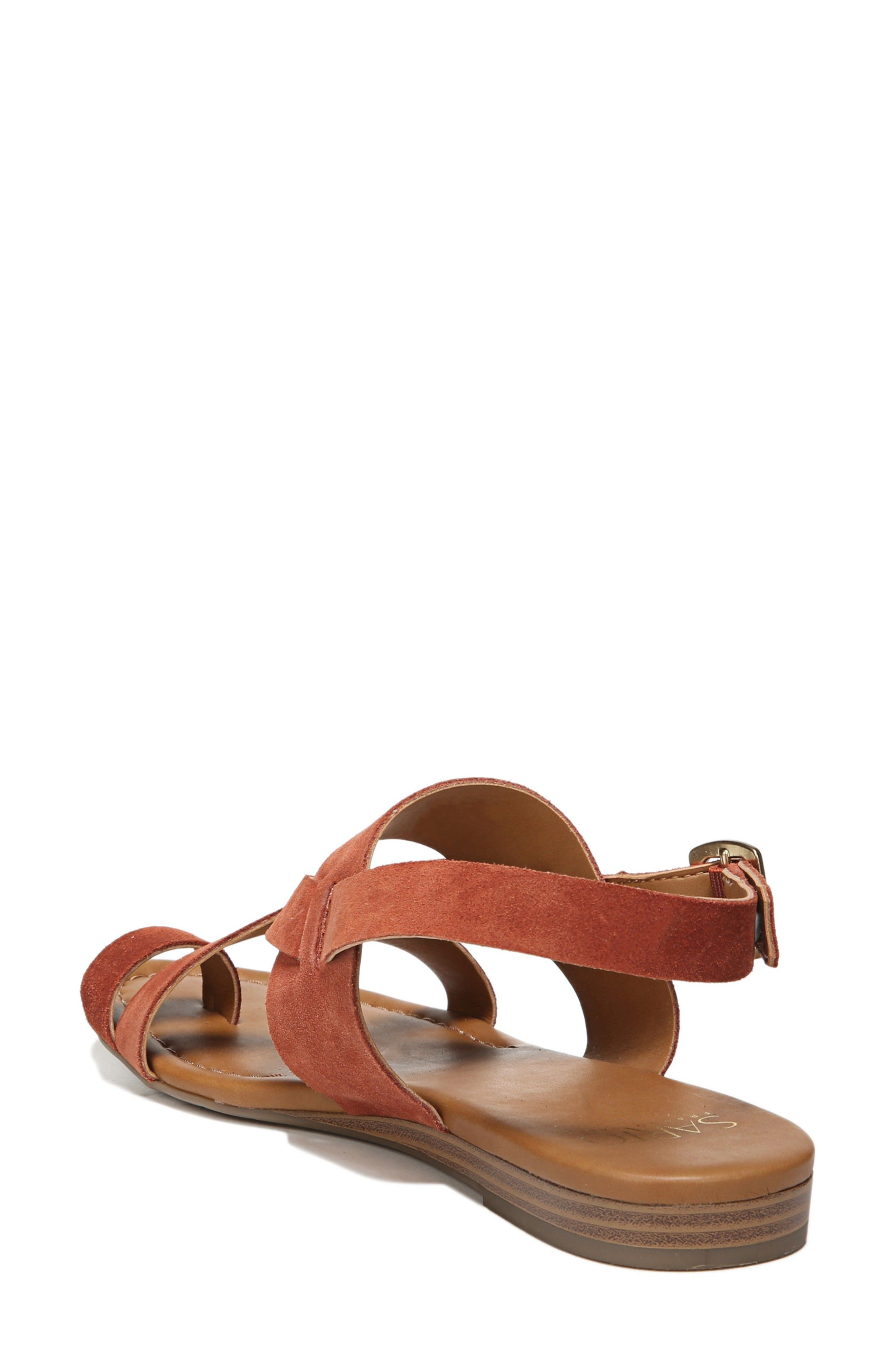 Alternate Image 2  - SARTO by Franco Sarto Gia Sandal (Women)