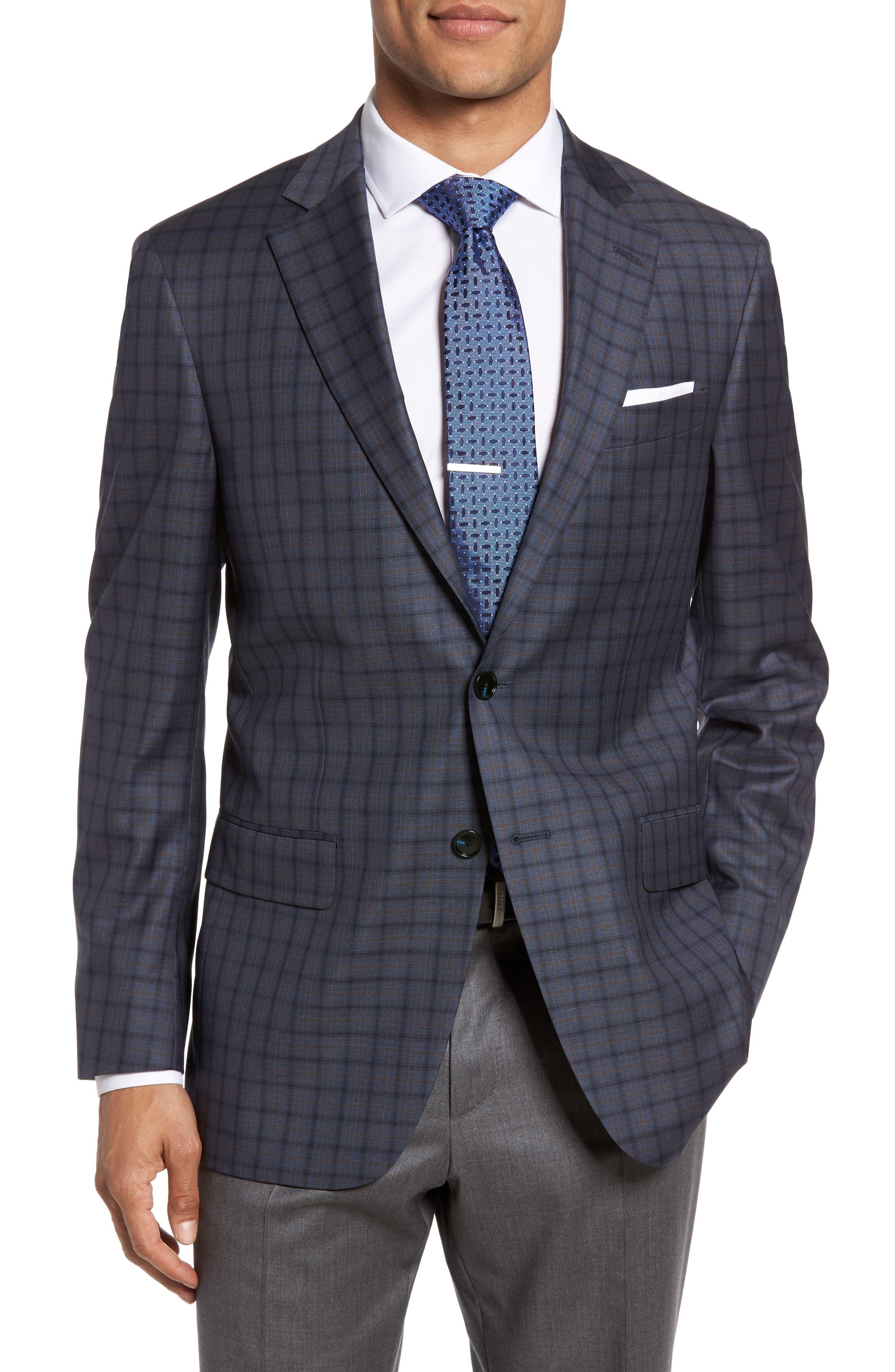 Blazers & Sport Coats for Men | Nordstrom | Nordstrom