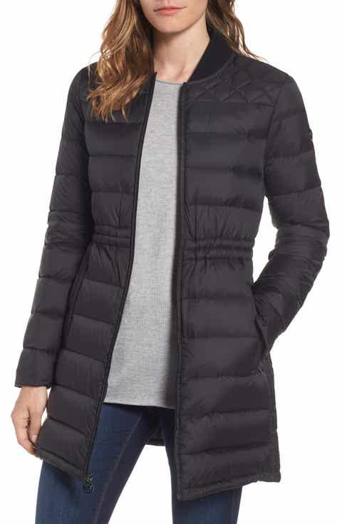 MICHAEL Michael Kors Coats & Jackets for Women | Nordstrom | Nordstrom