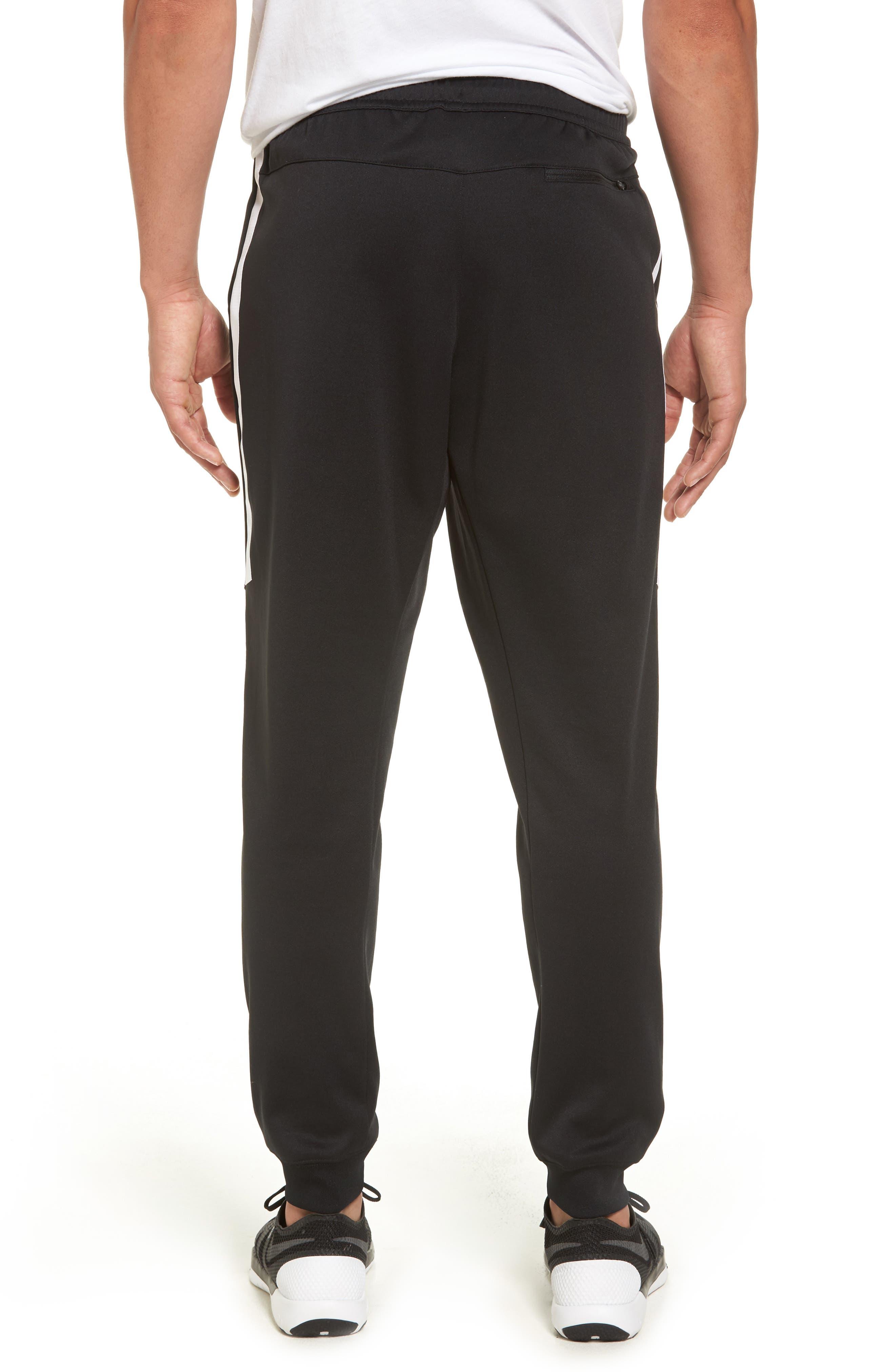 Alternate Image 2  - Nike Tribute Jogger Pants