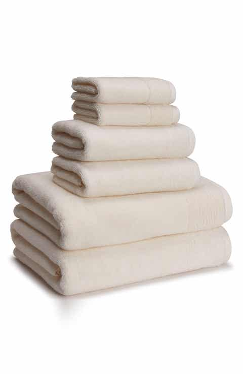 KASSATEX Kyoto Bath Sheet. Bath Towel Bath Towels   Sheets  Hand Towels  Washcloths    Sets