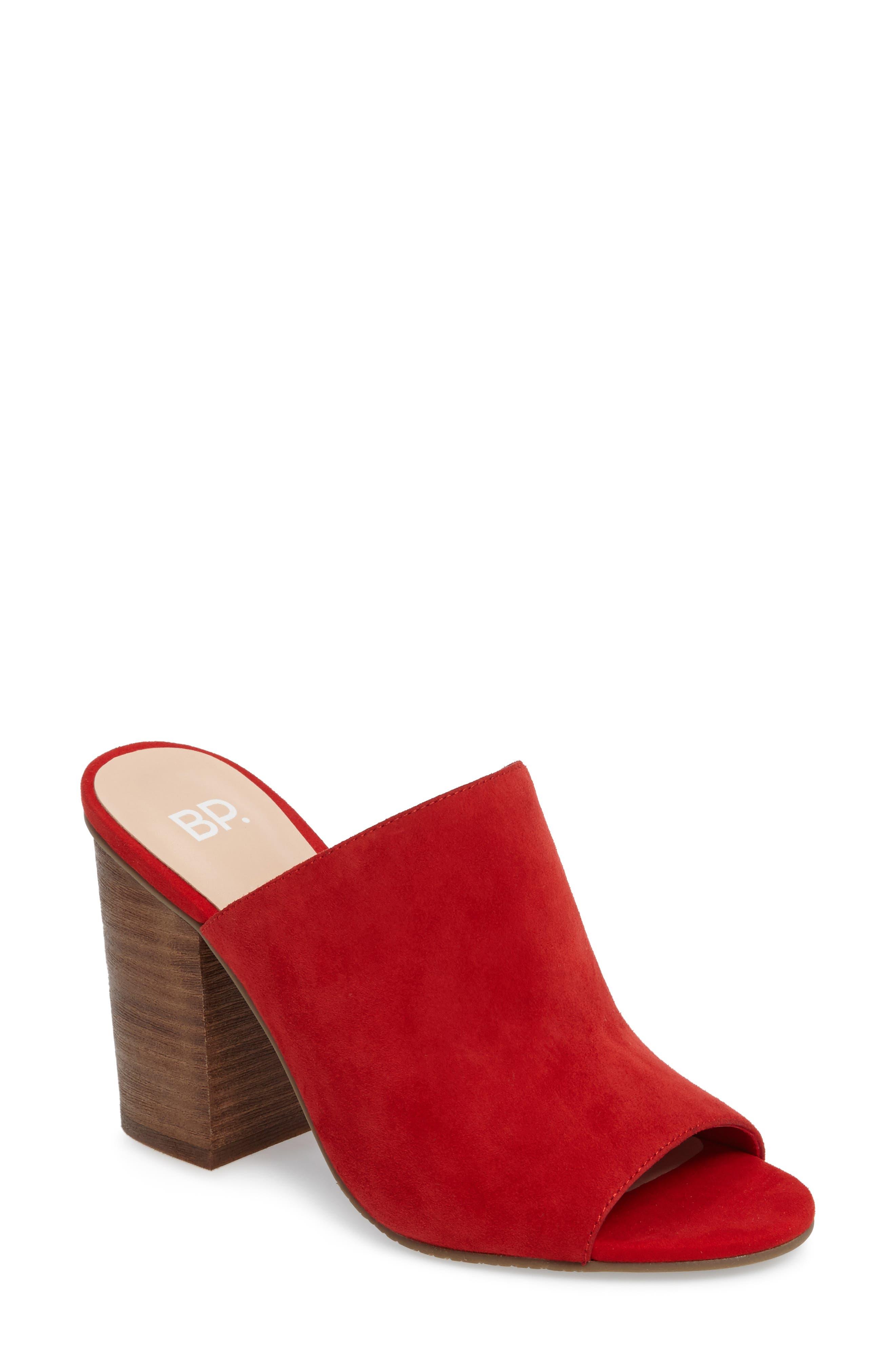 Main Image - BP. Tale Block Heel Sandal (Women)
