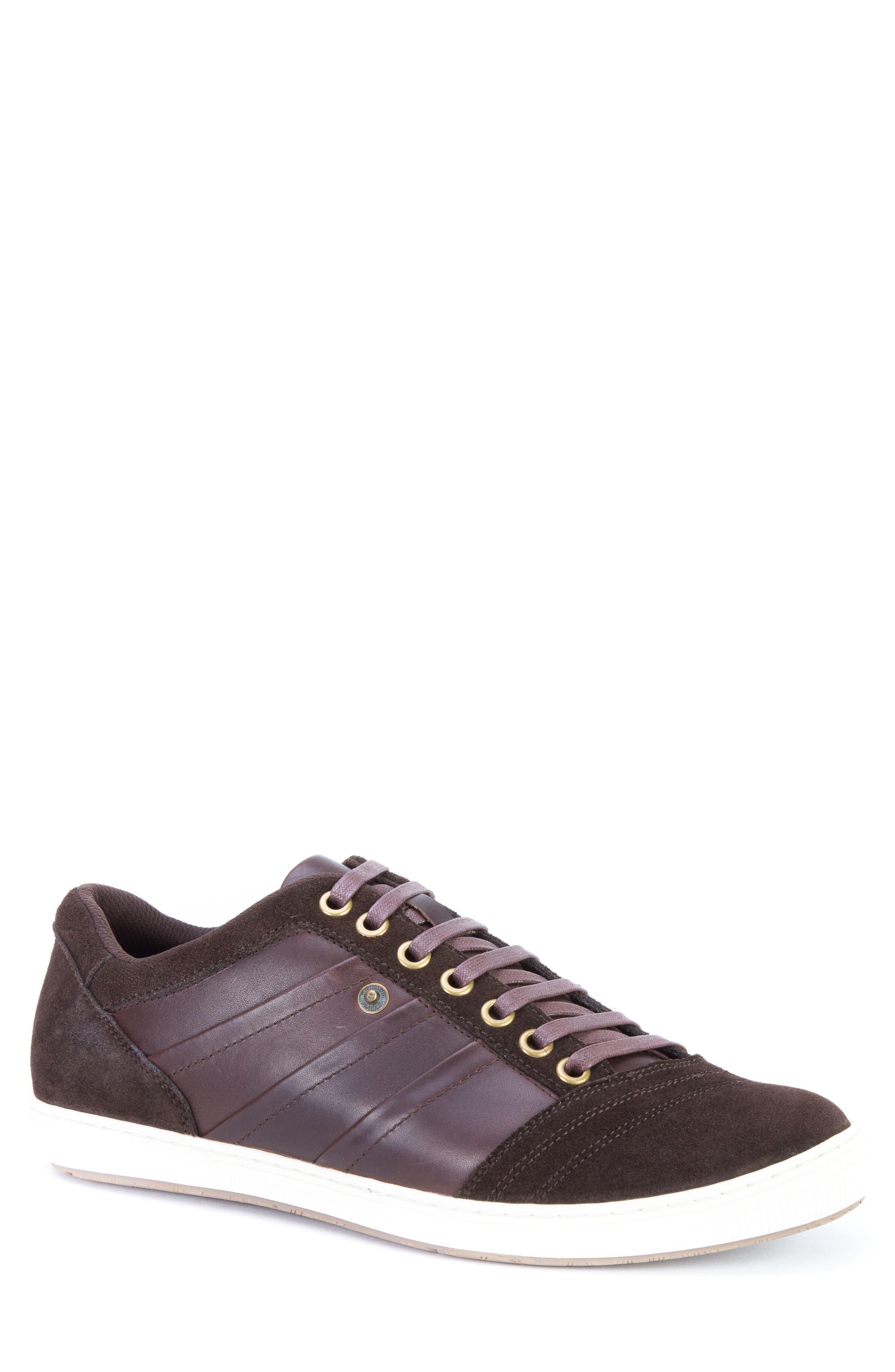 Alternate Image 1 Selected - Zanzara Jive Sneaker (Men)