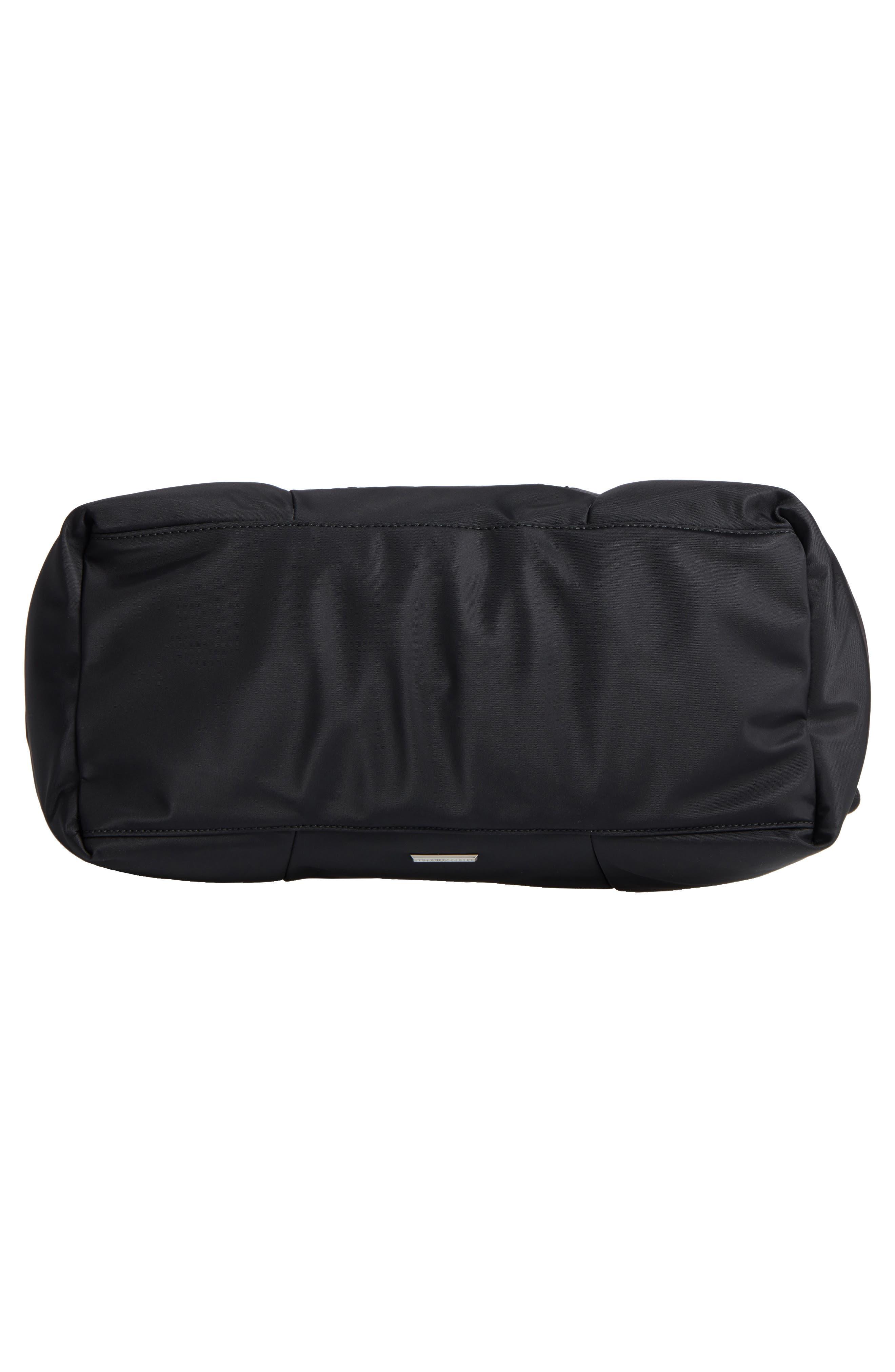 Alternate Image 6  - Rebecca Minkoff Ellie Nylon Diaper Bag