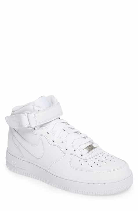 d701199fdd6db3 Nike Air Force 1 Mid  07 Sneaker (Men)