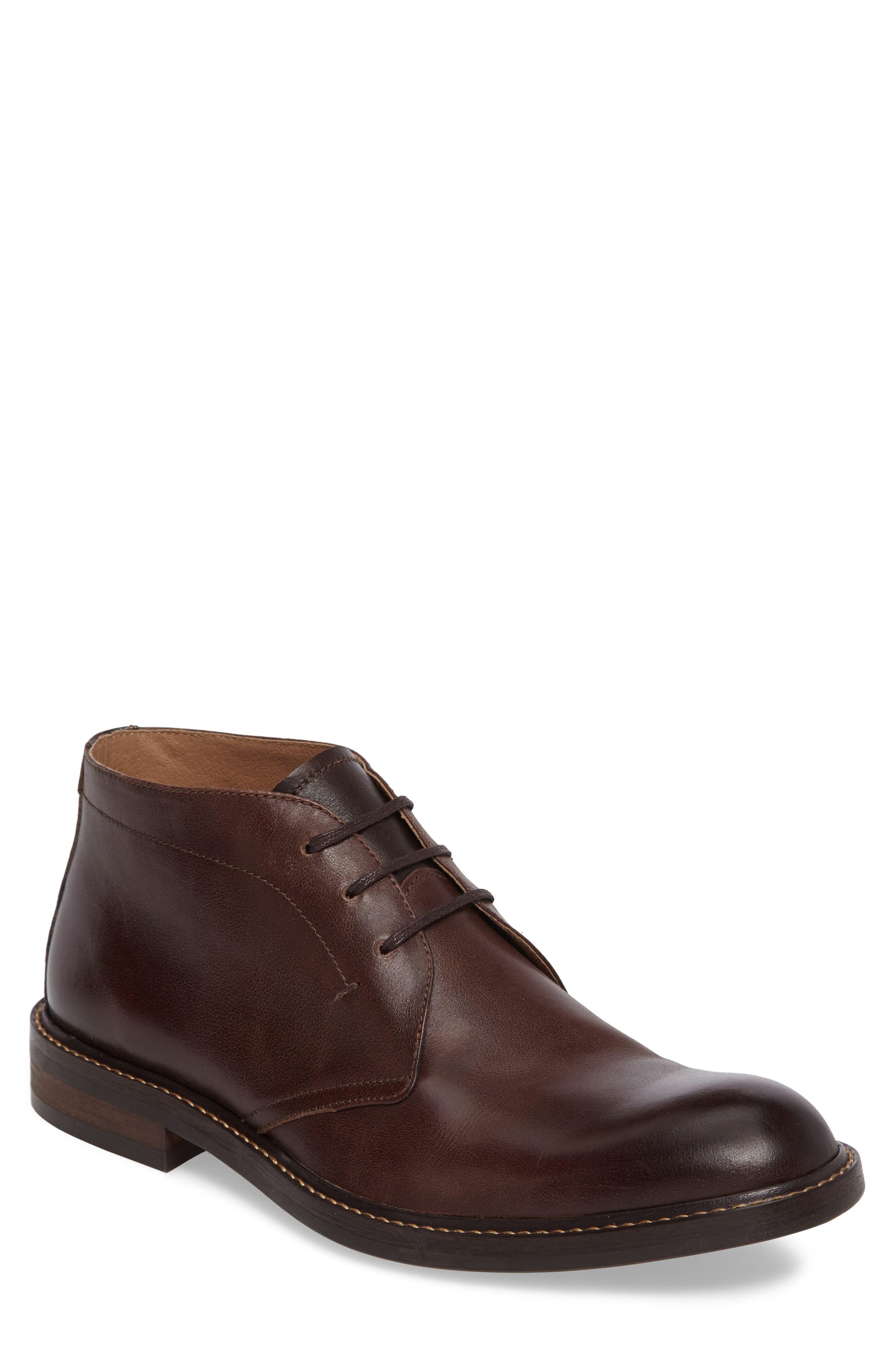 1901 Barrett Chukka Boot (Men)