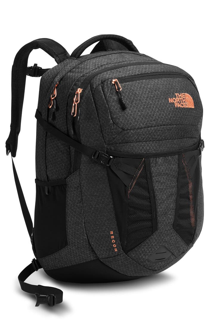 The North Face Recon Backpack Nordstrom