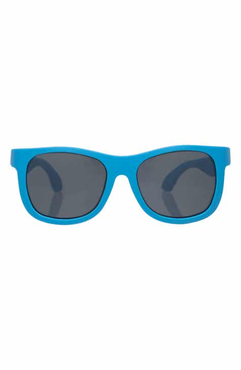 68e5ad641b4 Babiators Original Navigators Sunglasses (Baby   Little Kid)