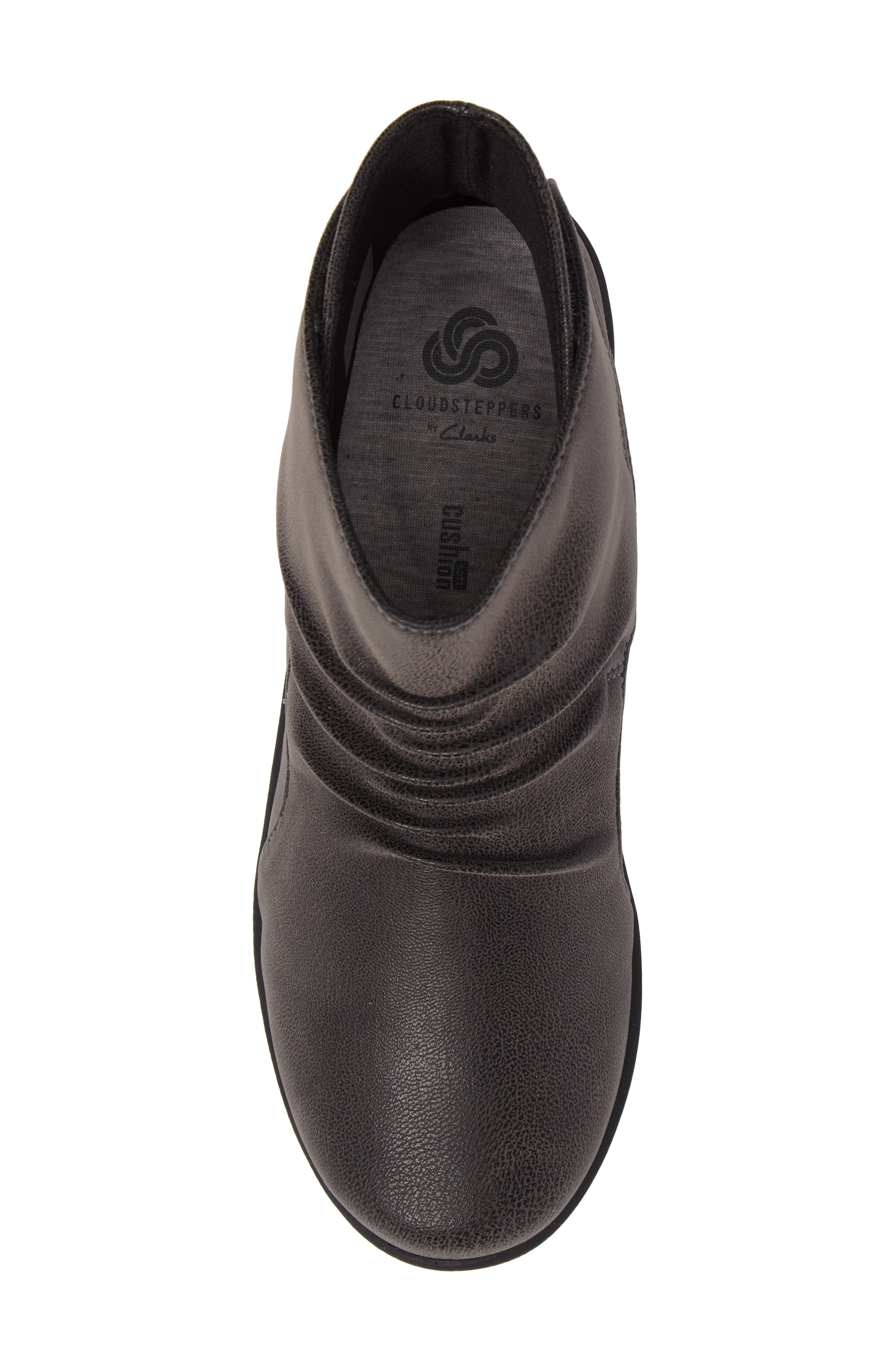 Alternate Image 4  - Clarks® Sillian Sway Boot (Women)
