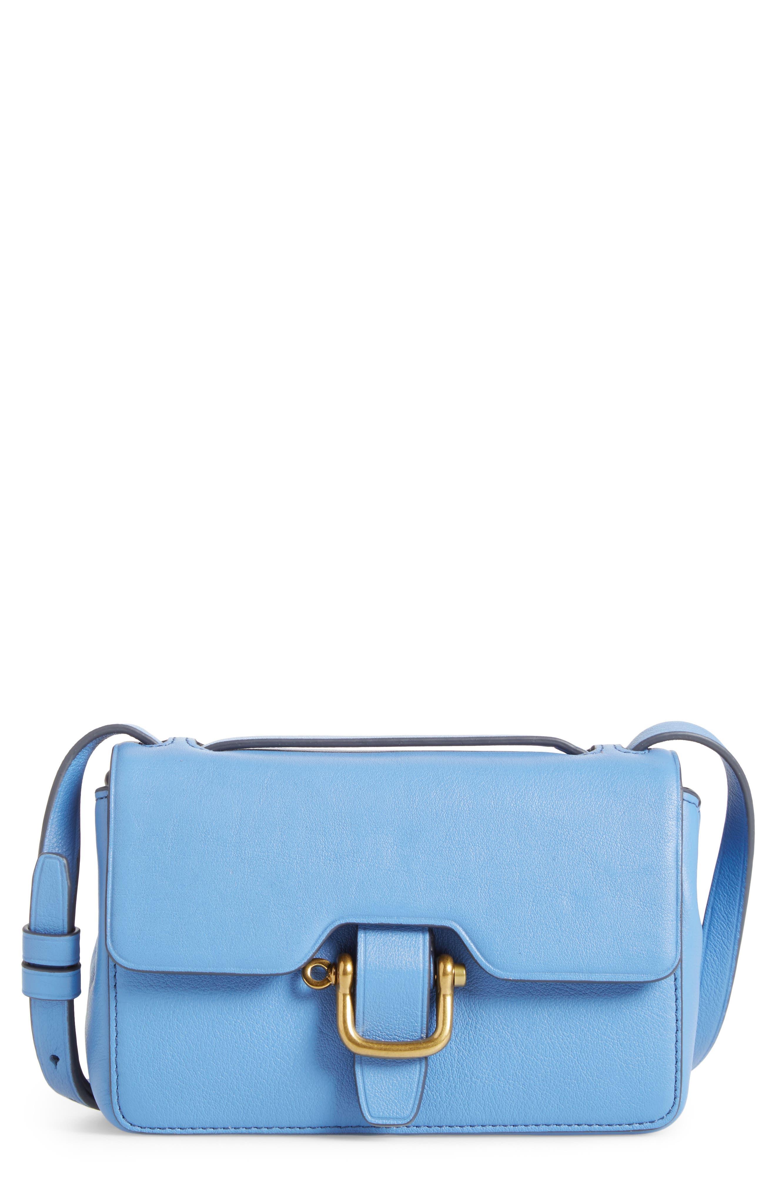 Edit Bag,                         Main,                         color, Calm Lagoon
