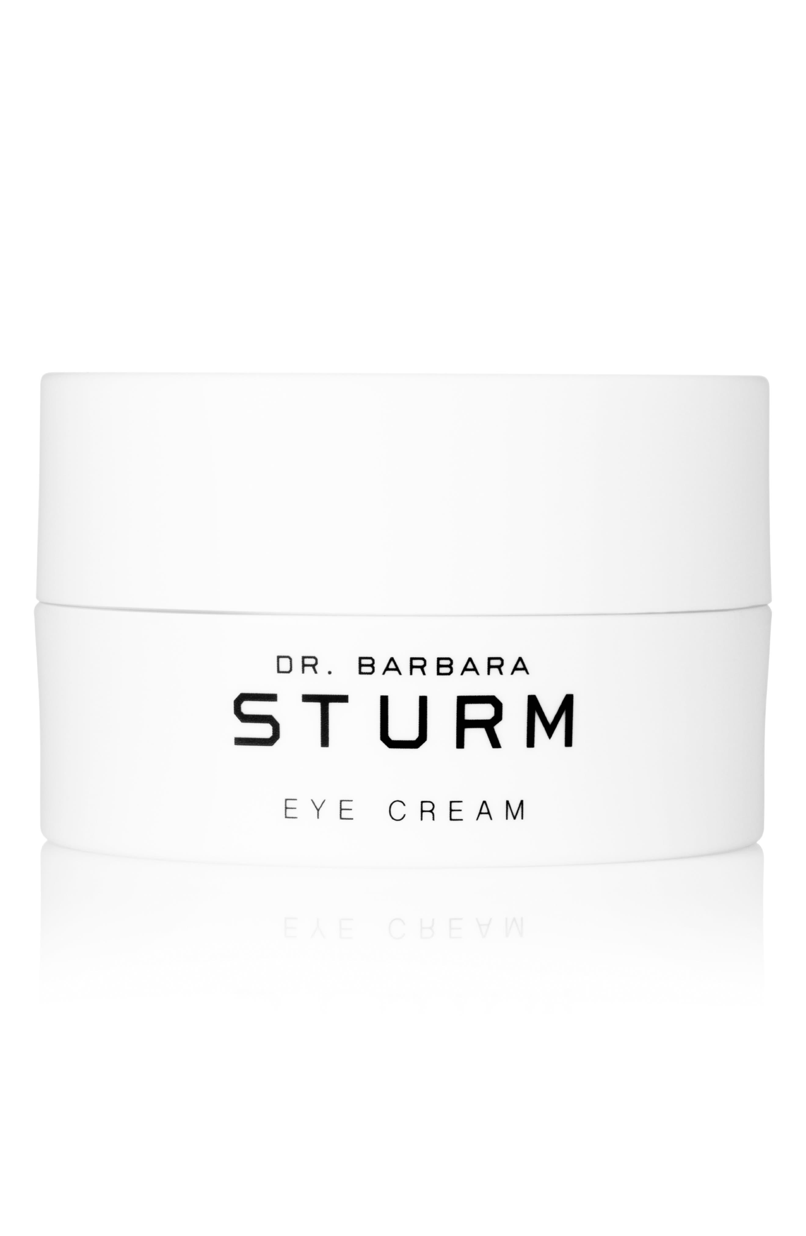Alternate Image 1 Selected - Dr. Barbara Sturm Eye Cream