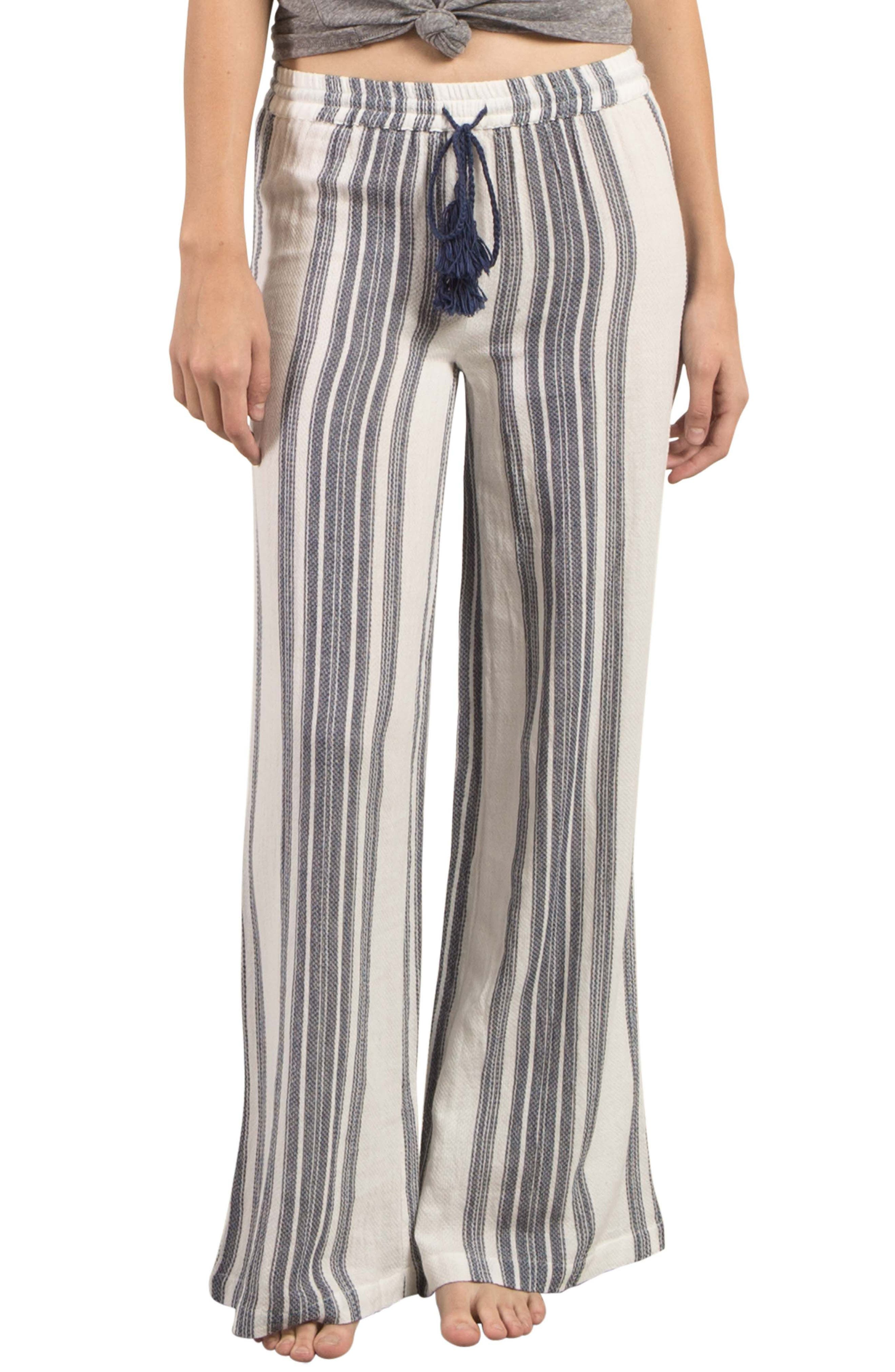 Volcom Sun Spell Pants