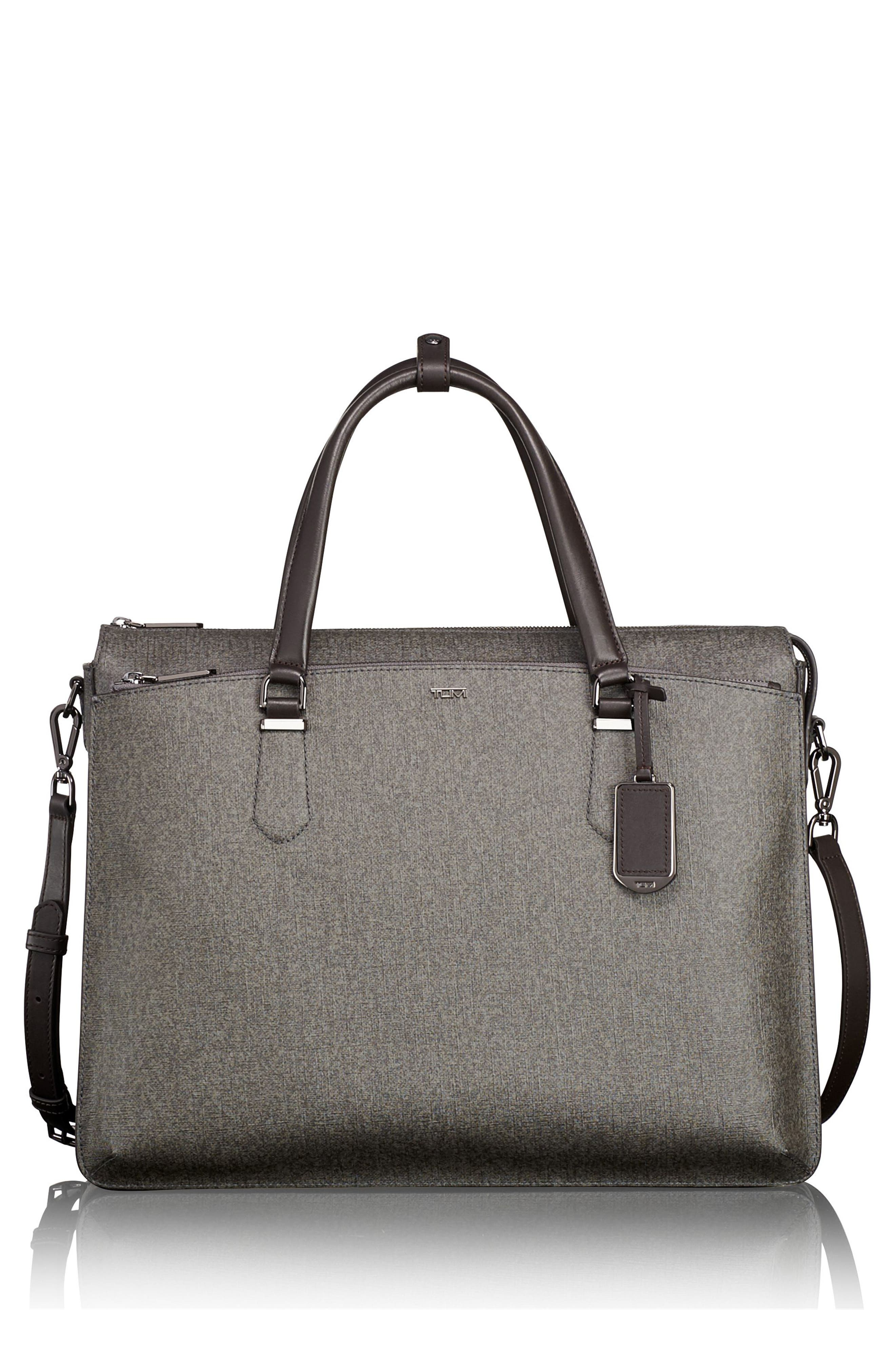 Tumi Nita Commuter Briefcase
