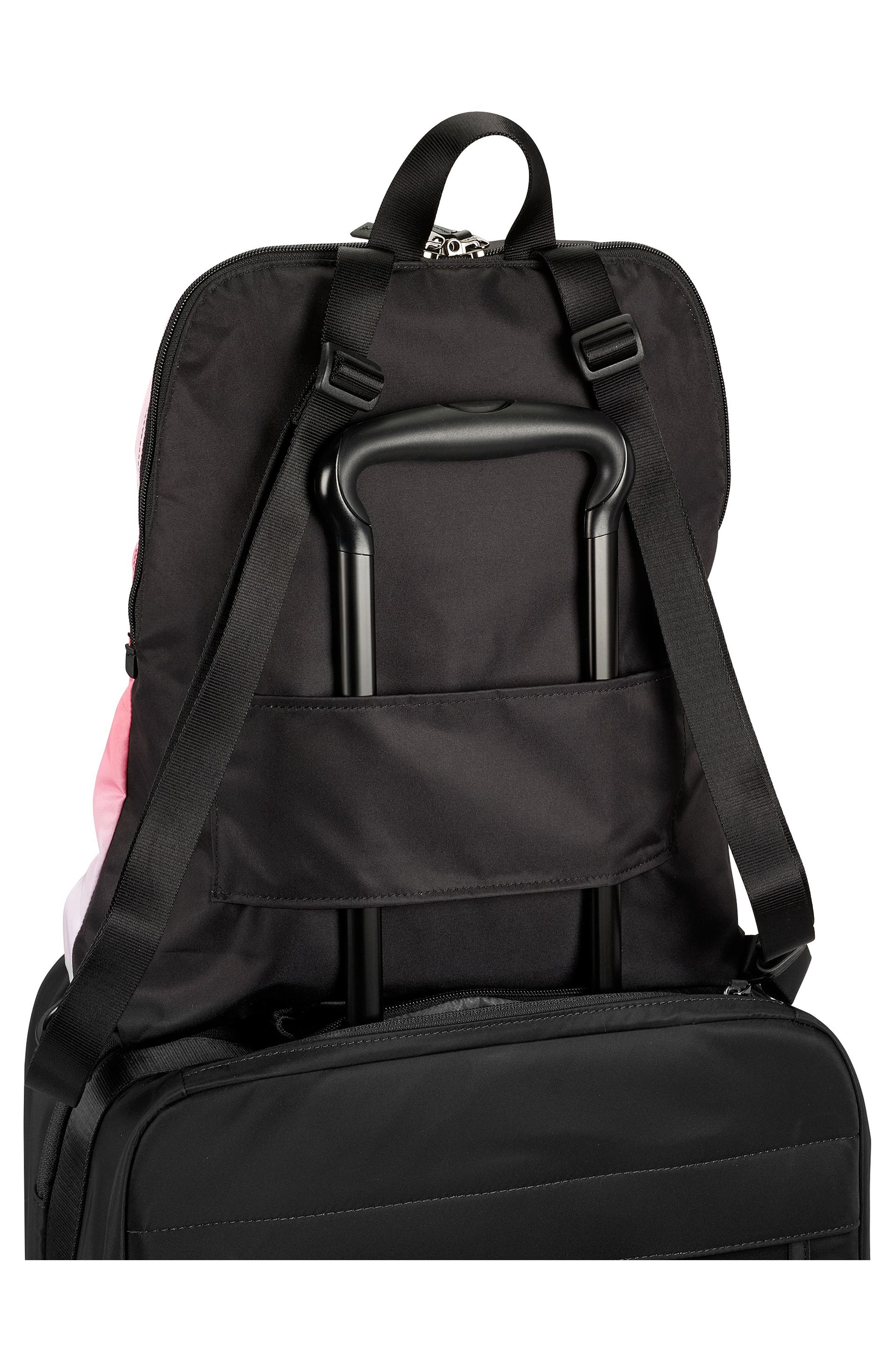 Alternate Image 4  - Tumi Just in Case® Back-Up Tavel Bag