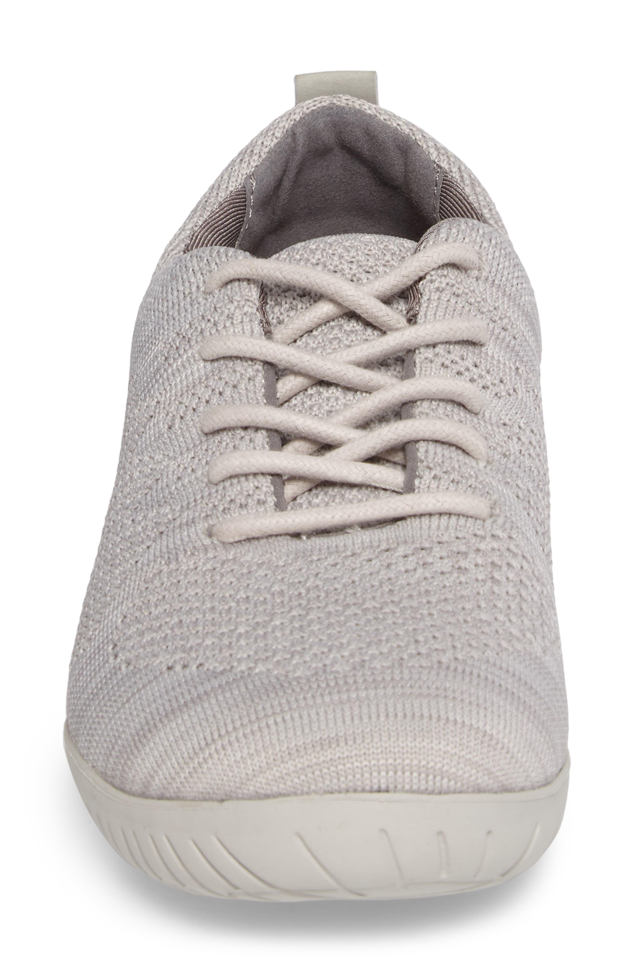Alternate Image 4  - Rockport Raelyn Knit Sneaker (Women)
