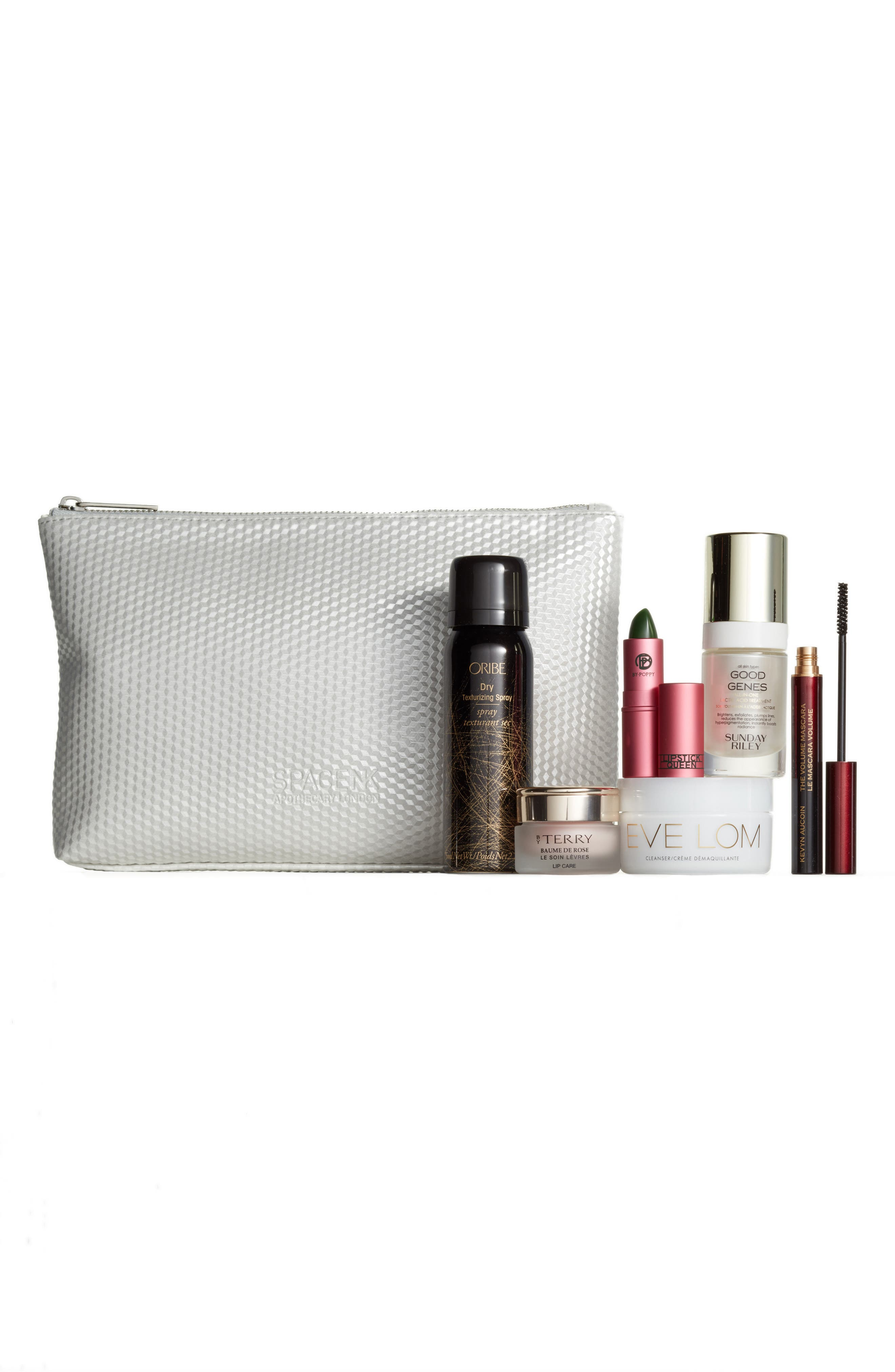 Alternate Image 1 Selected - SPACE.NK.apothecary The Best of Collection ($237.50 Value)