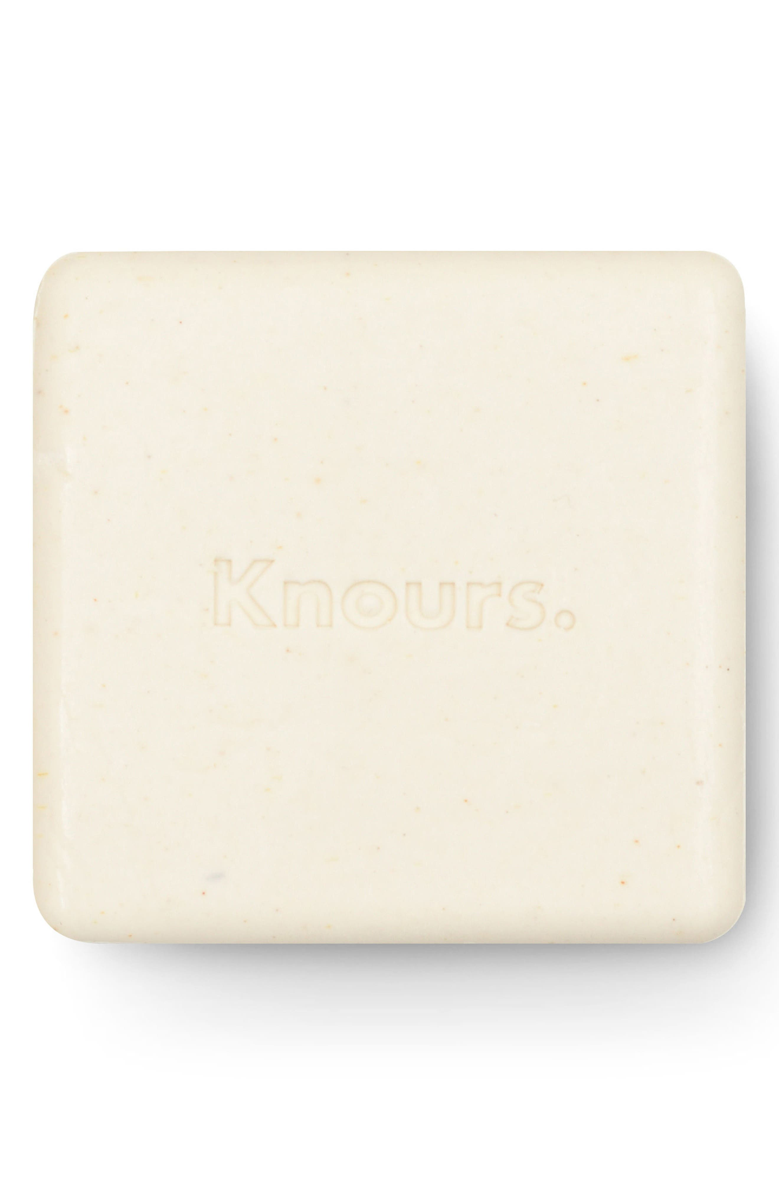 Know Your Skin. Period. pH 5.6 Body+V Zone Soap,                             Alternate thumbnail 2, color,                             None
