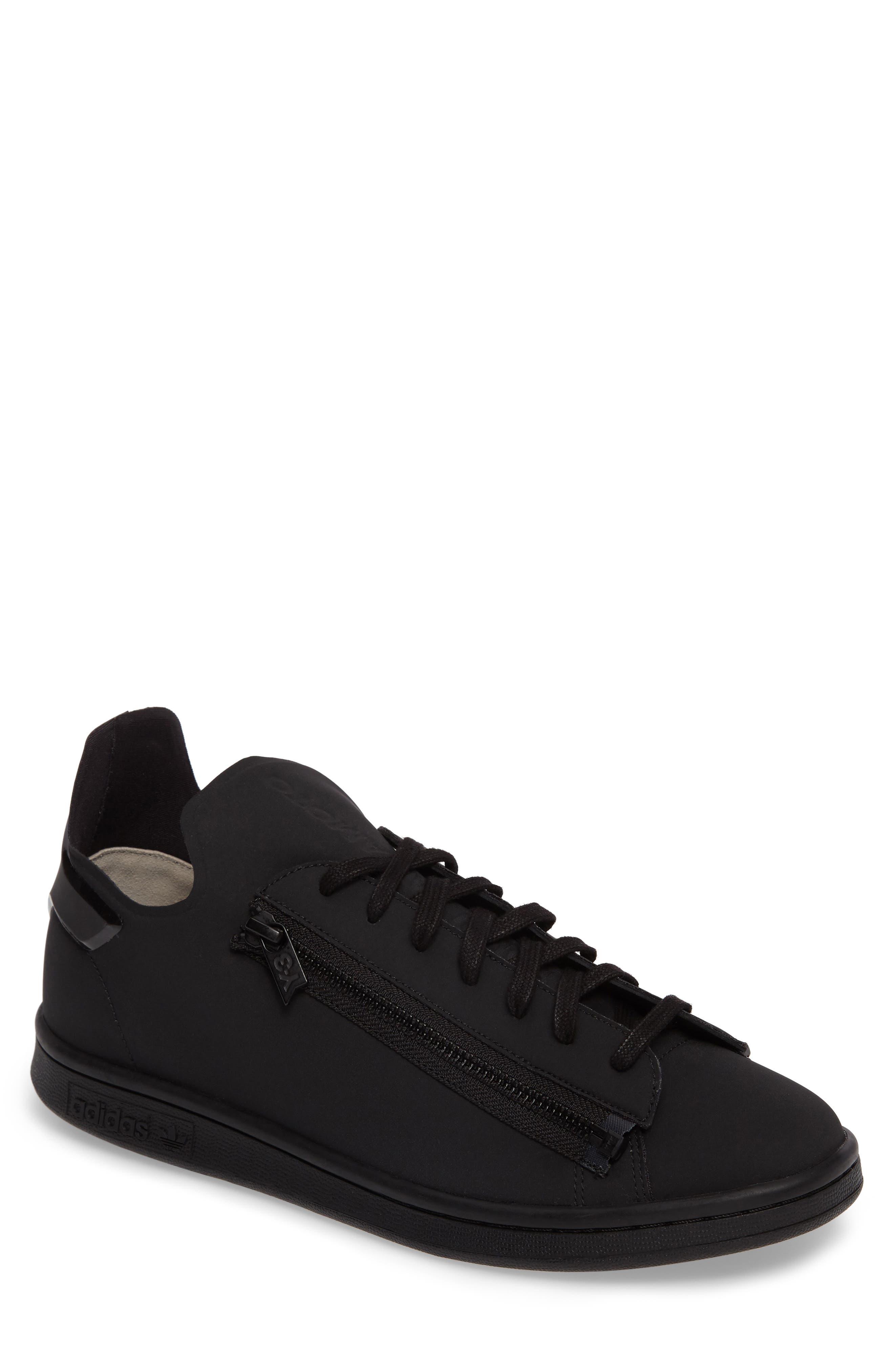 Y-3 Stan Low Top Sneaker