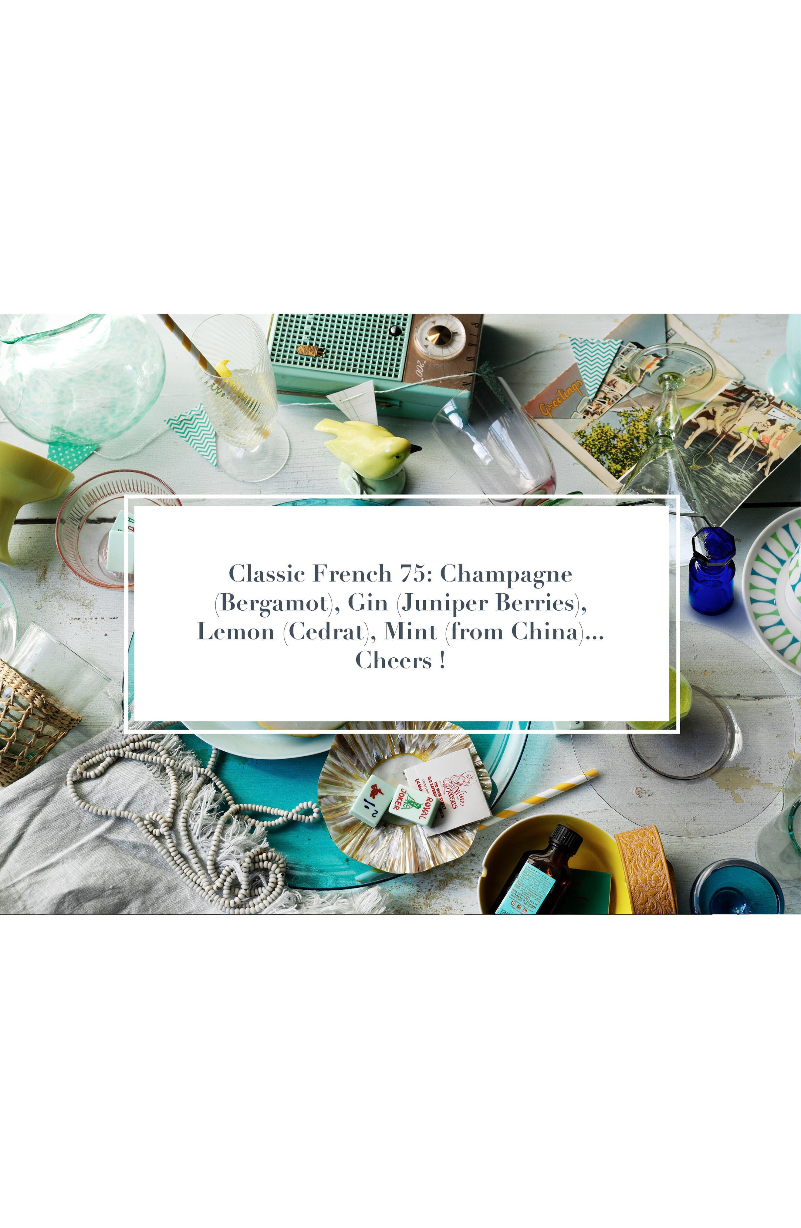 Alternate Image 4  - Atelier Cologne Cédrat Envirant Soap