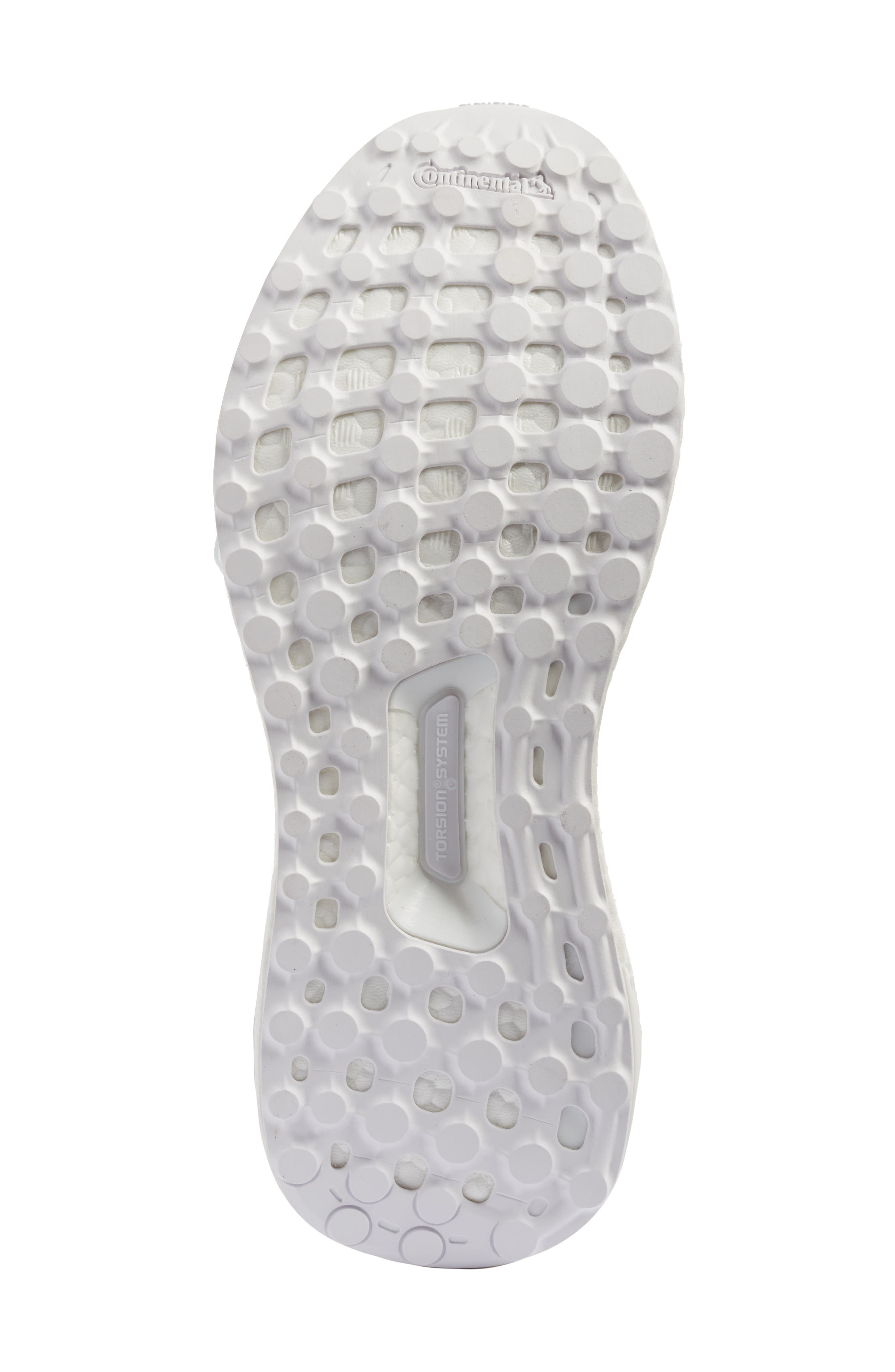 Alternate Image 6  - adidas Ultraboost x Parley Running Shoe (Women)