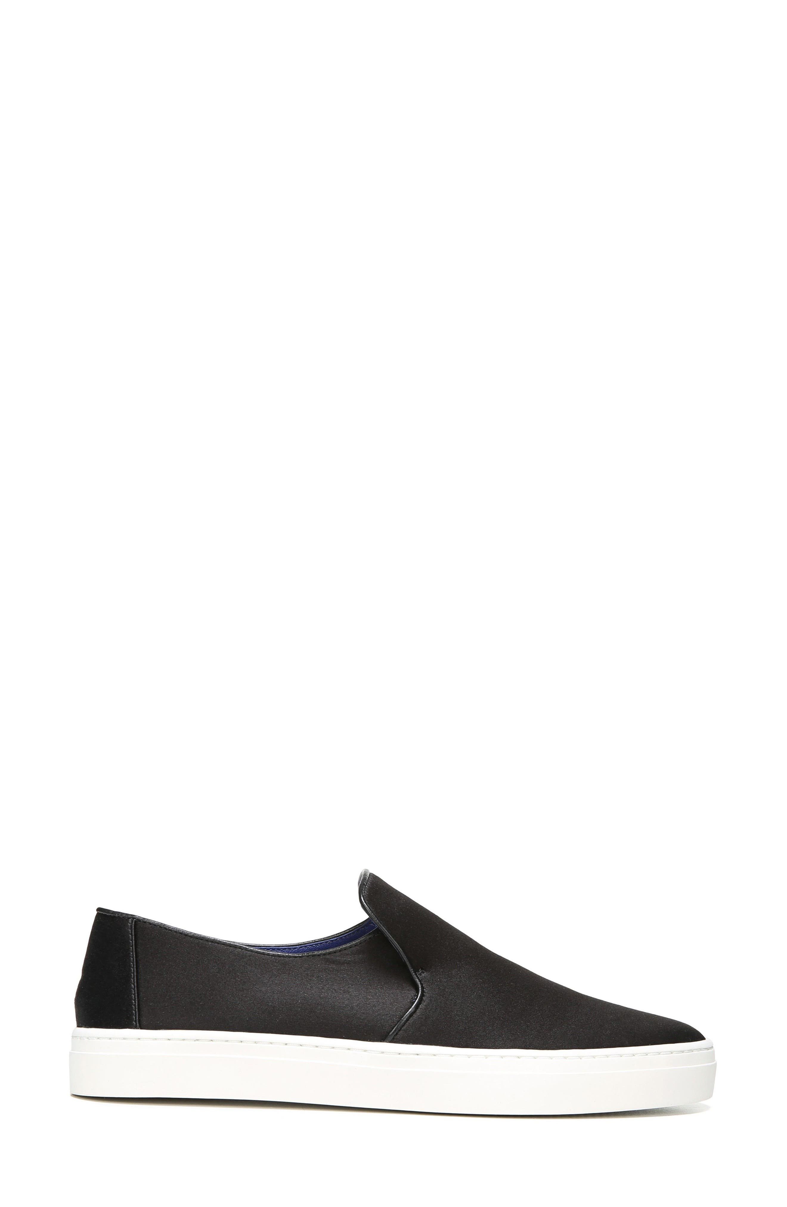 Alternate Image 3  - Diane von Furstenberg Budapest Slip-On Sneaker (Women)