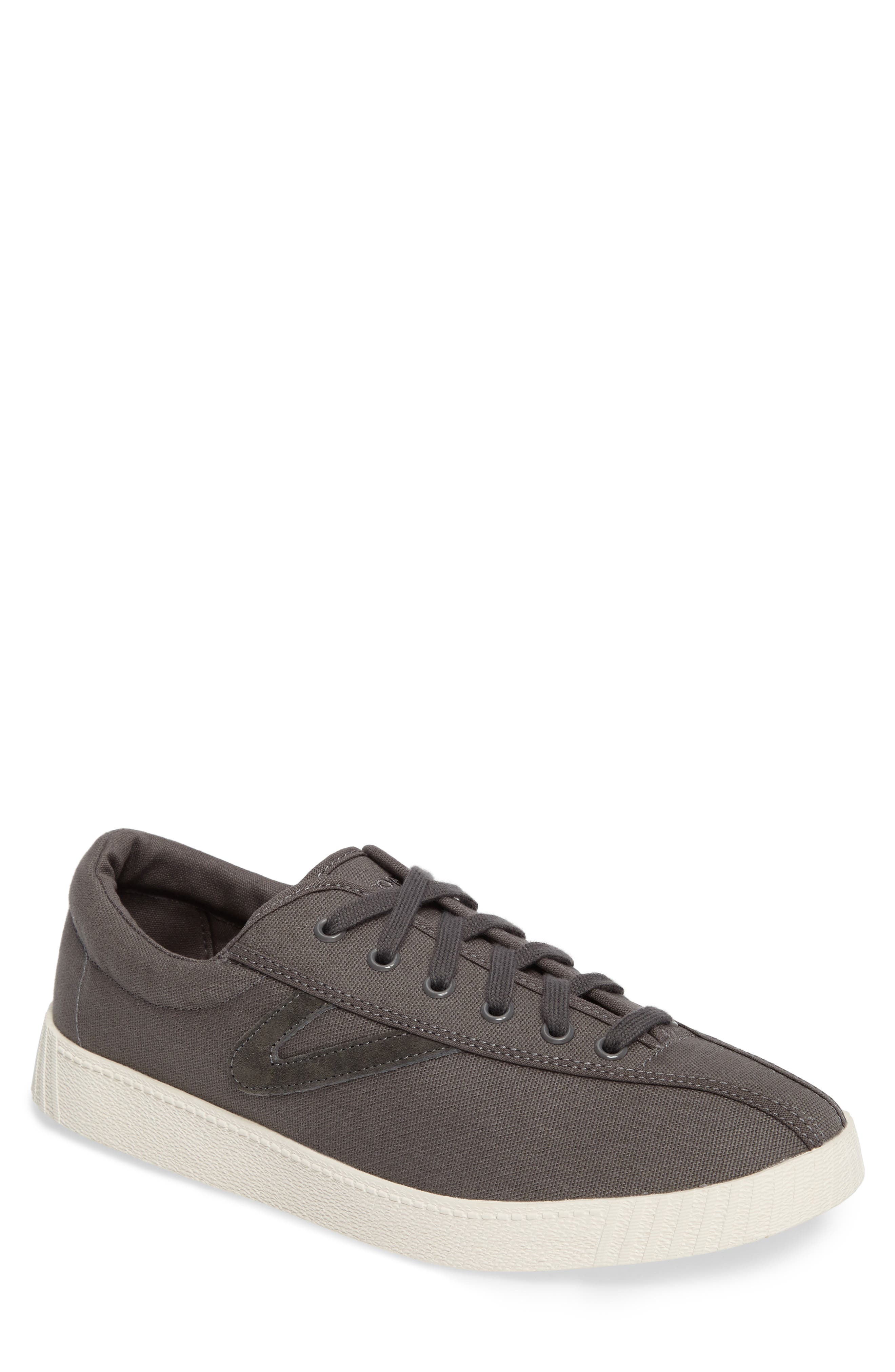 Tretorn Nylite Plus Sneaker (Men)