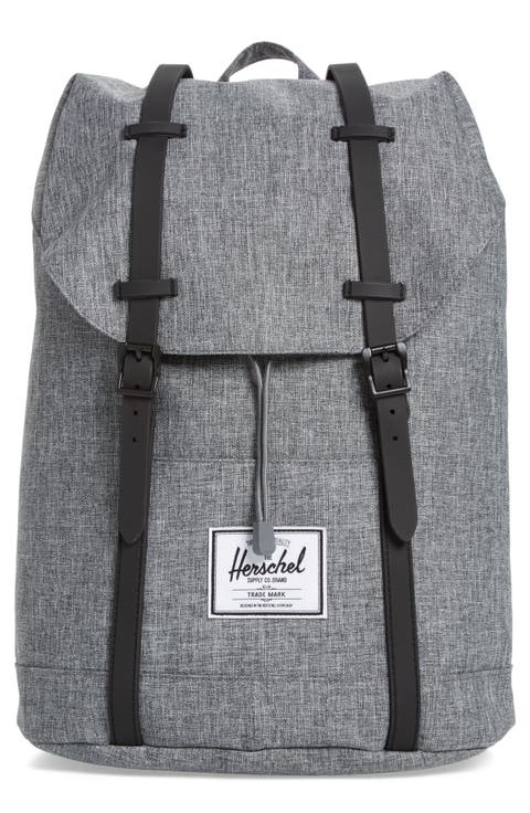 herschel supply co retreat backpack today sale. Black Bedroom Furniture Sets. Home Design Ideas