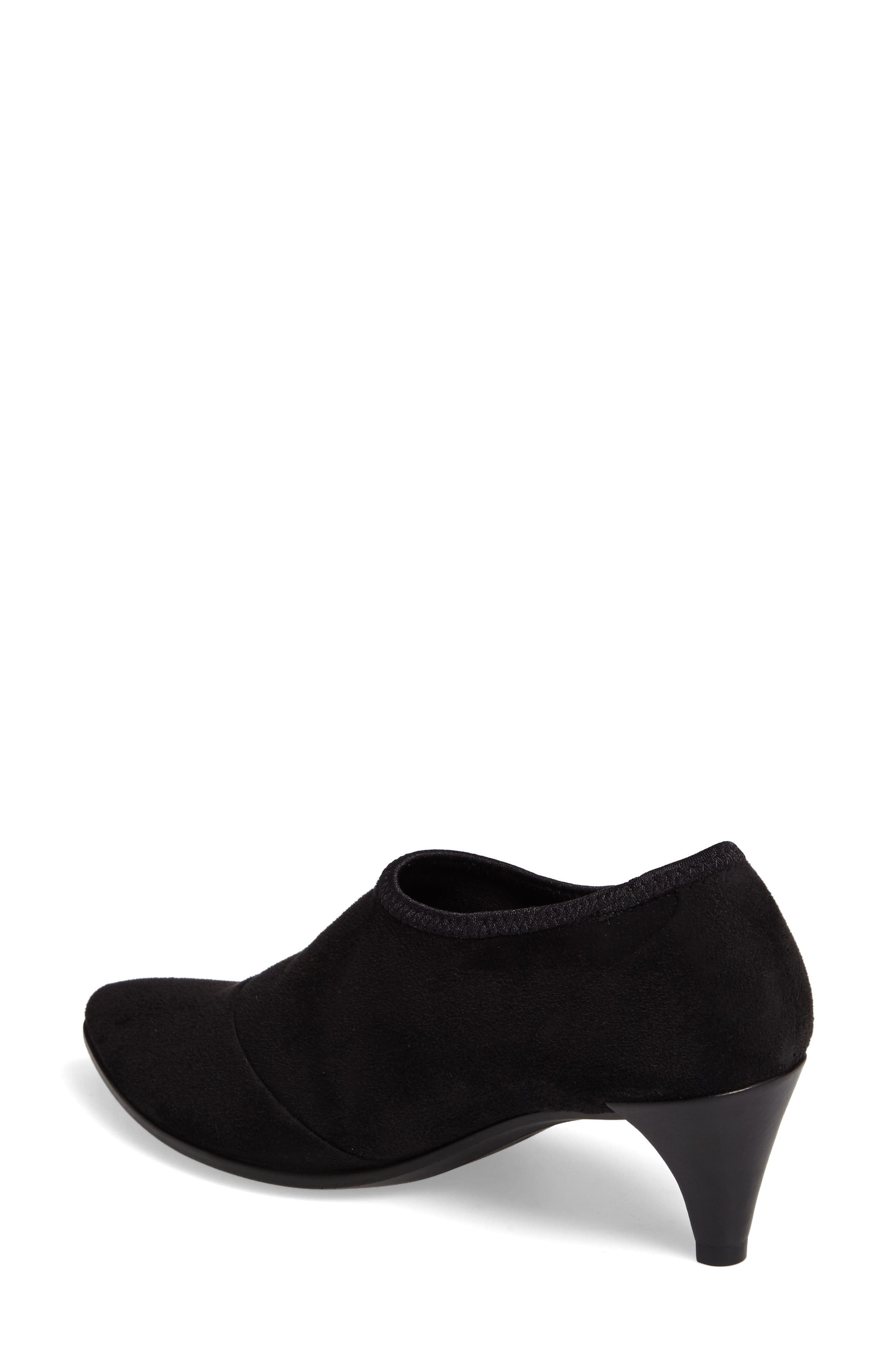 Alternate Image 2  - ECCO Shape 45 Pump (Women)