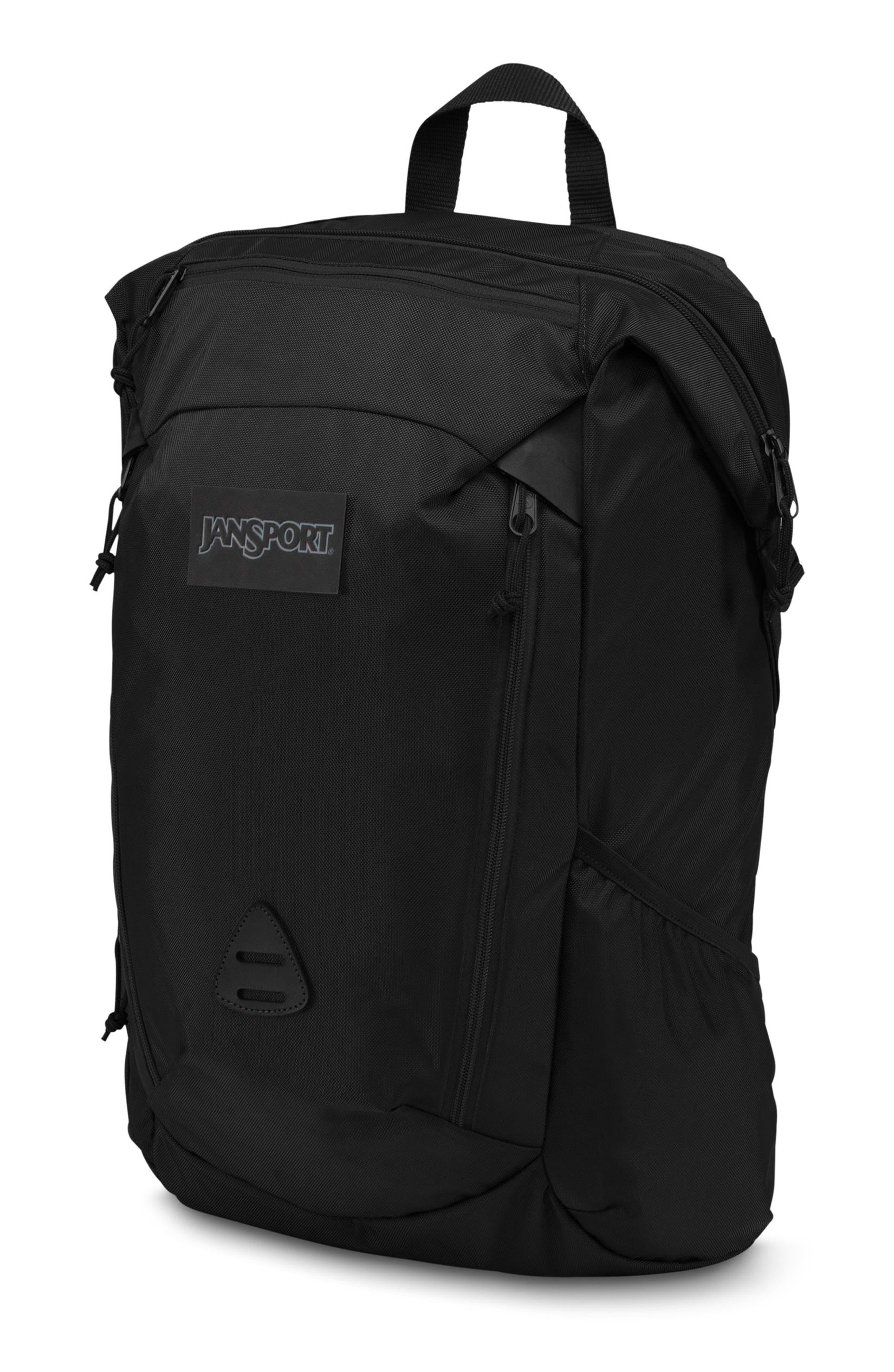 Alternate Image 7  - Jansport Shotwell Backpack